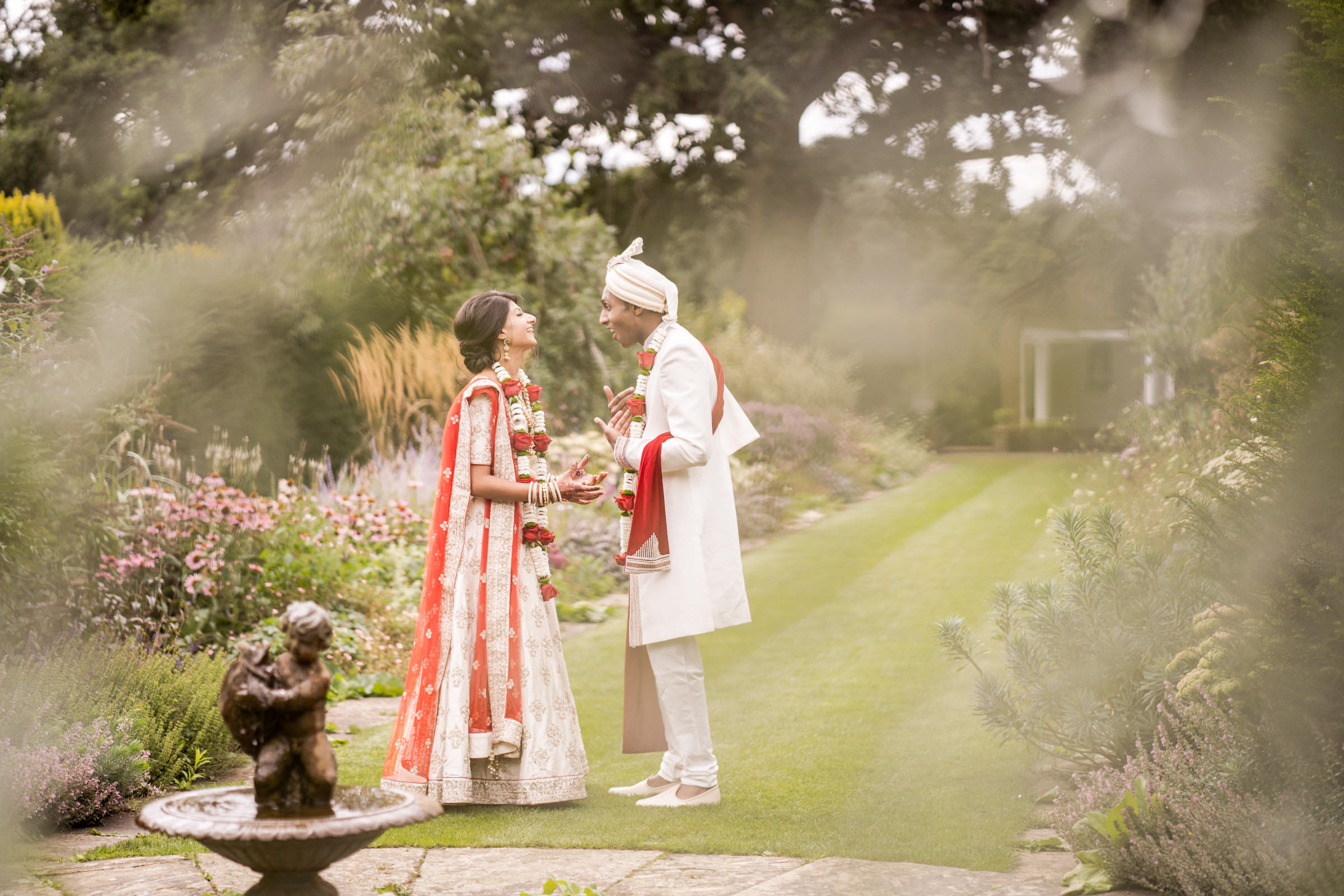Micklefield Hall Hertfordshire Wedding Photography 011.jpg