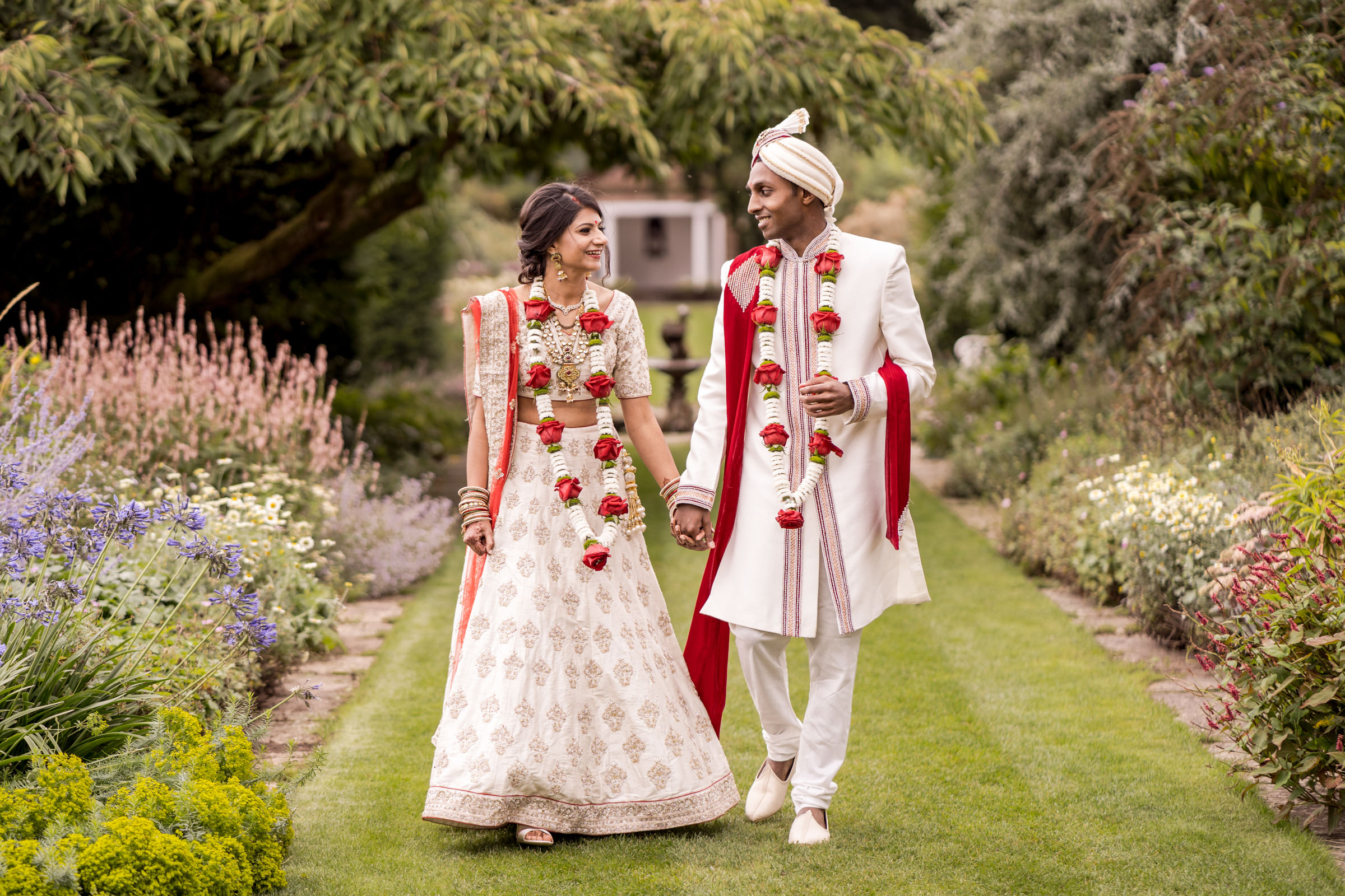 Micklefield Hall Hertfordshire Wedding Photography 012.jpg