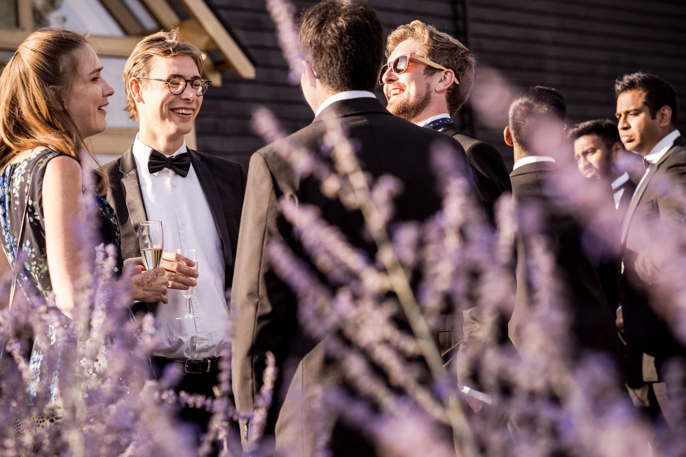 Micklefield Hall Hertfordshire Wedding Photography 014.jpg