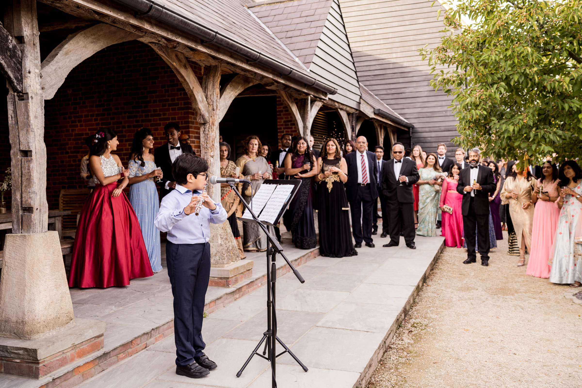 Micklefield Hall Hertfordshire Wedding Photography 015.jpg