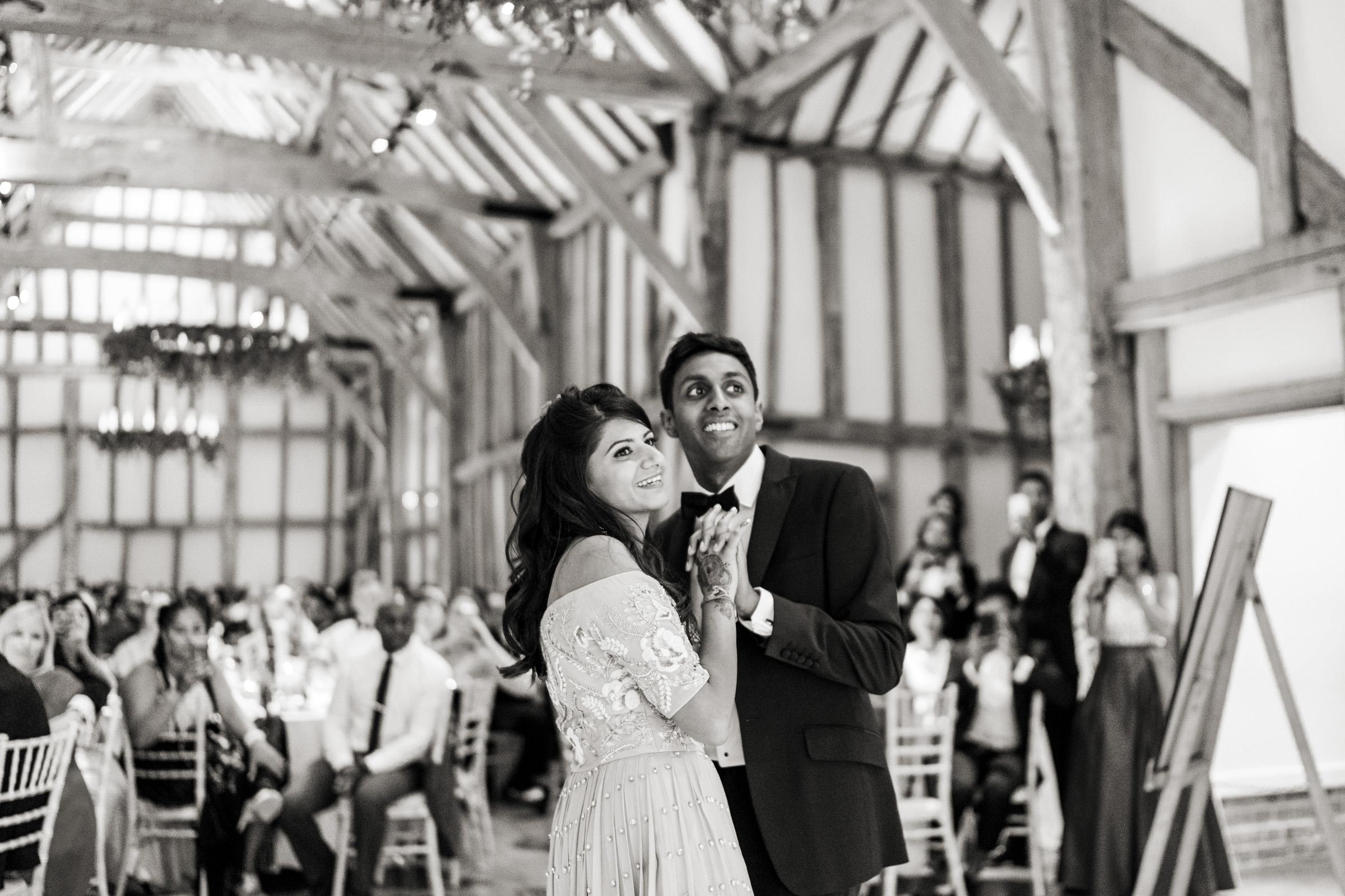 Micklefield Hall Hertfordshire Wedding Photography 020.jpg