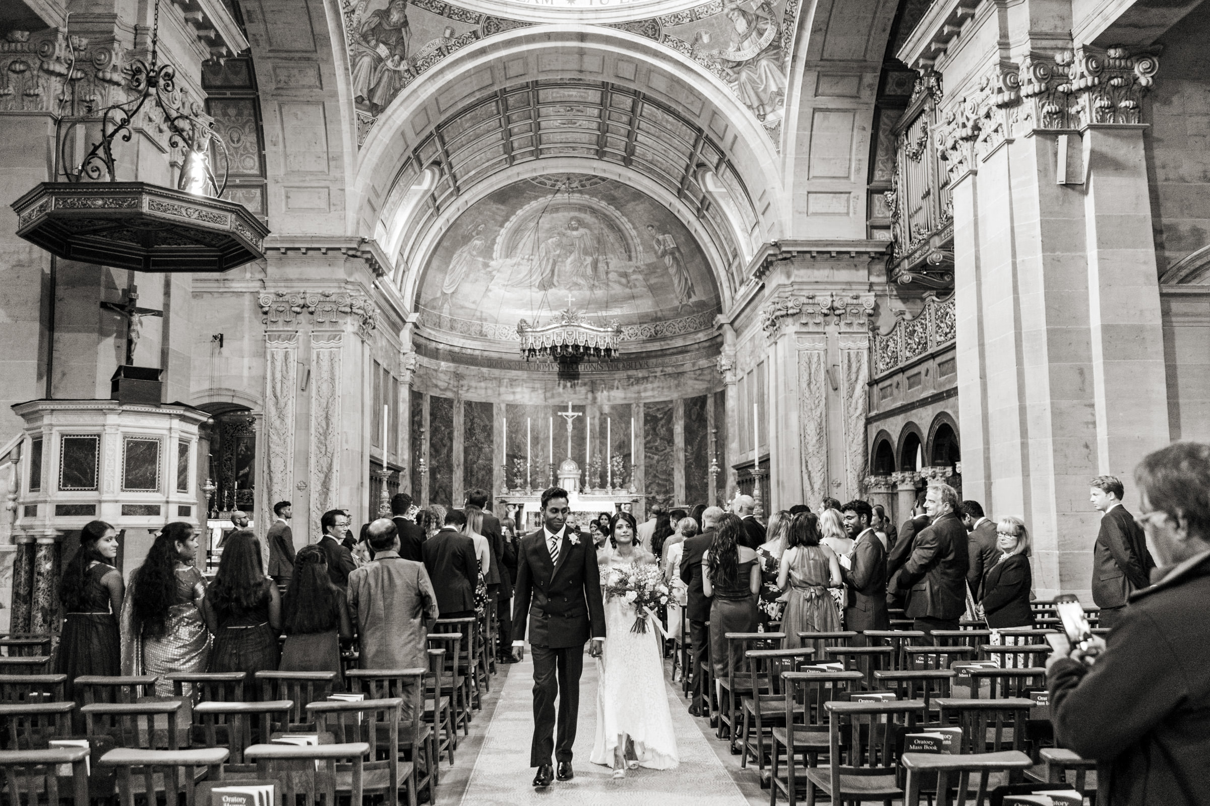 The Oratory of Saint Phillip Neri Birmingham Wedding Photography 012.jpg