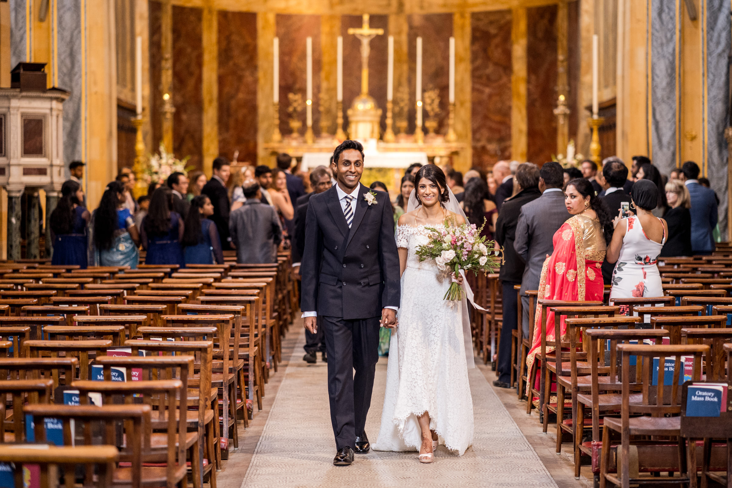 圣何塞·埃米特·卢卡斯的儿子,是圣弗朗西斯科的婚礼