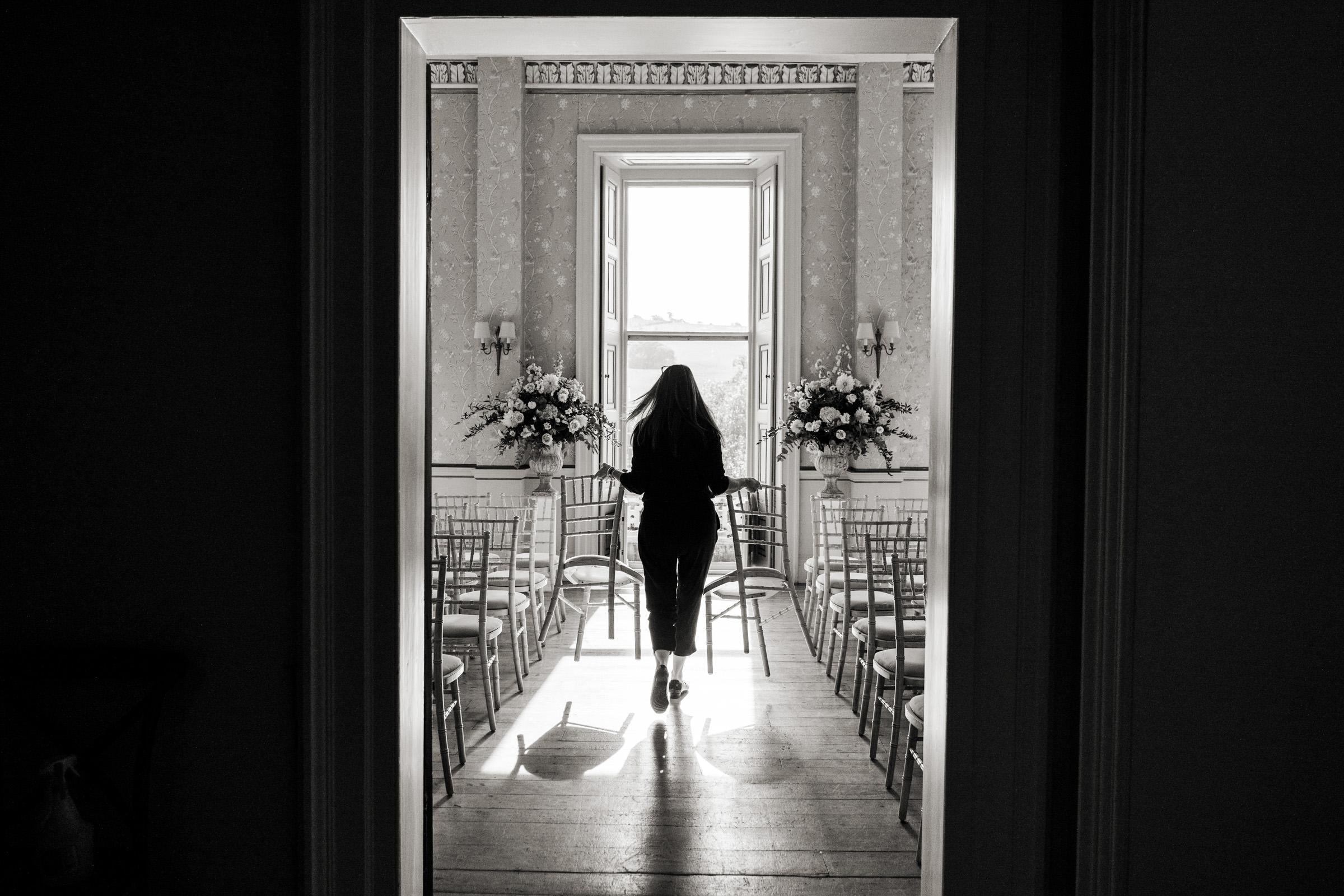 Pynes House Devon Wedding Photography 002.jpg