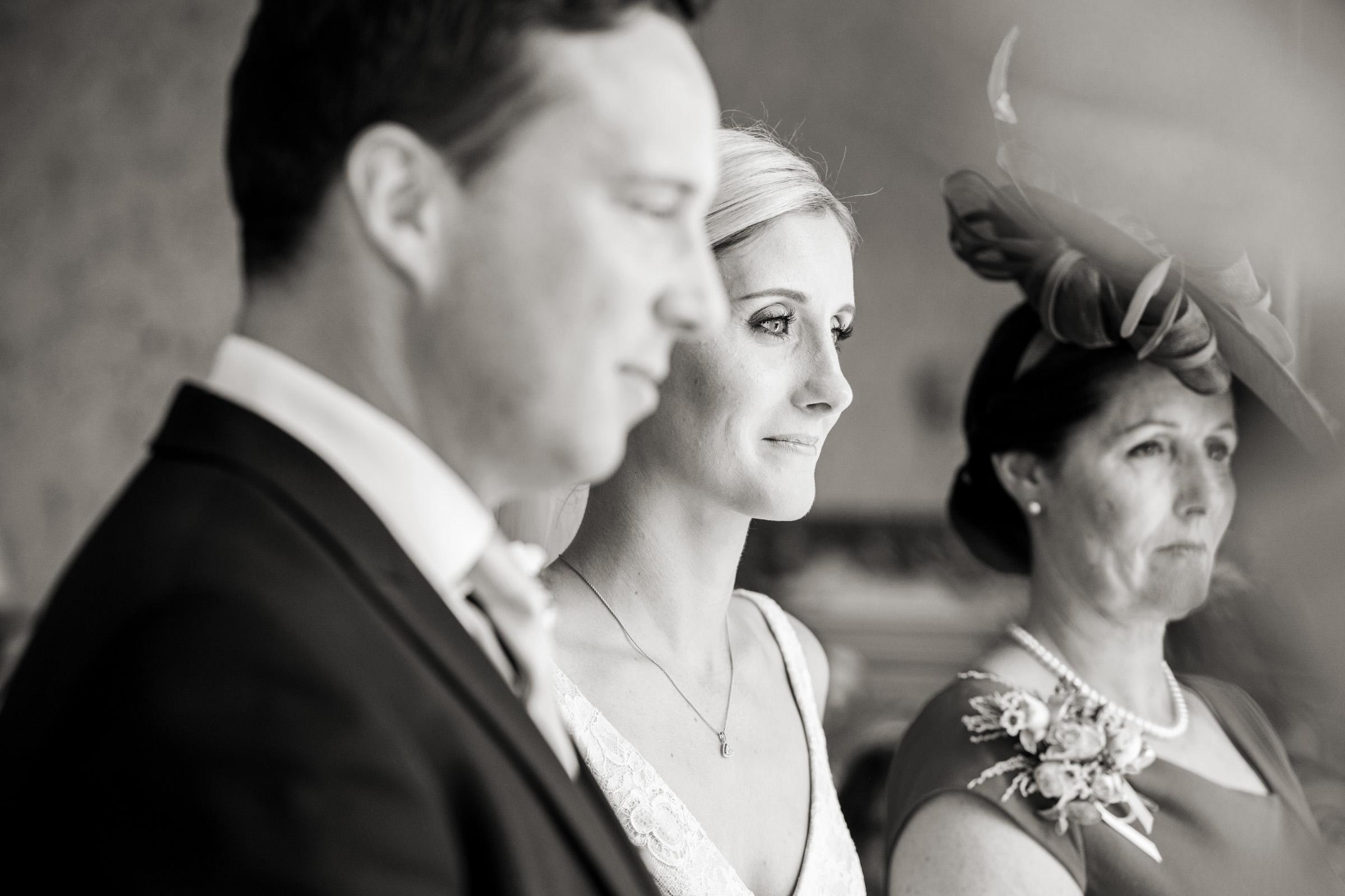 Pynes House Devon Wedding Photography 015.jpg