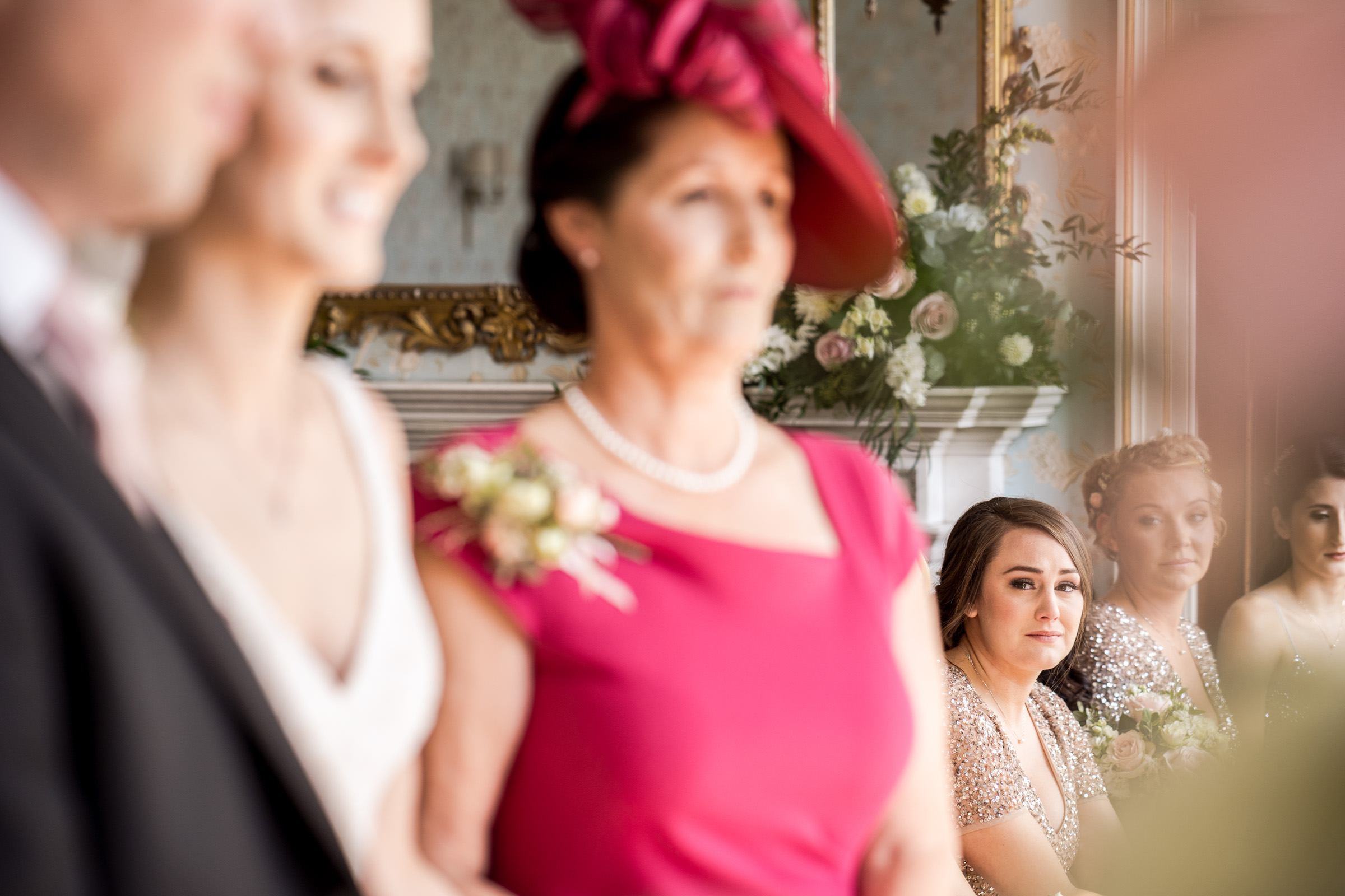Pynes House Devon Wedding Photography 016.jpg