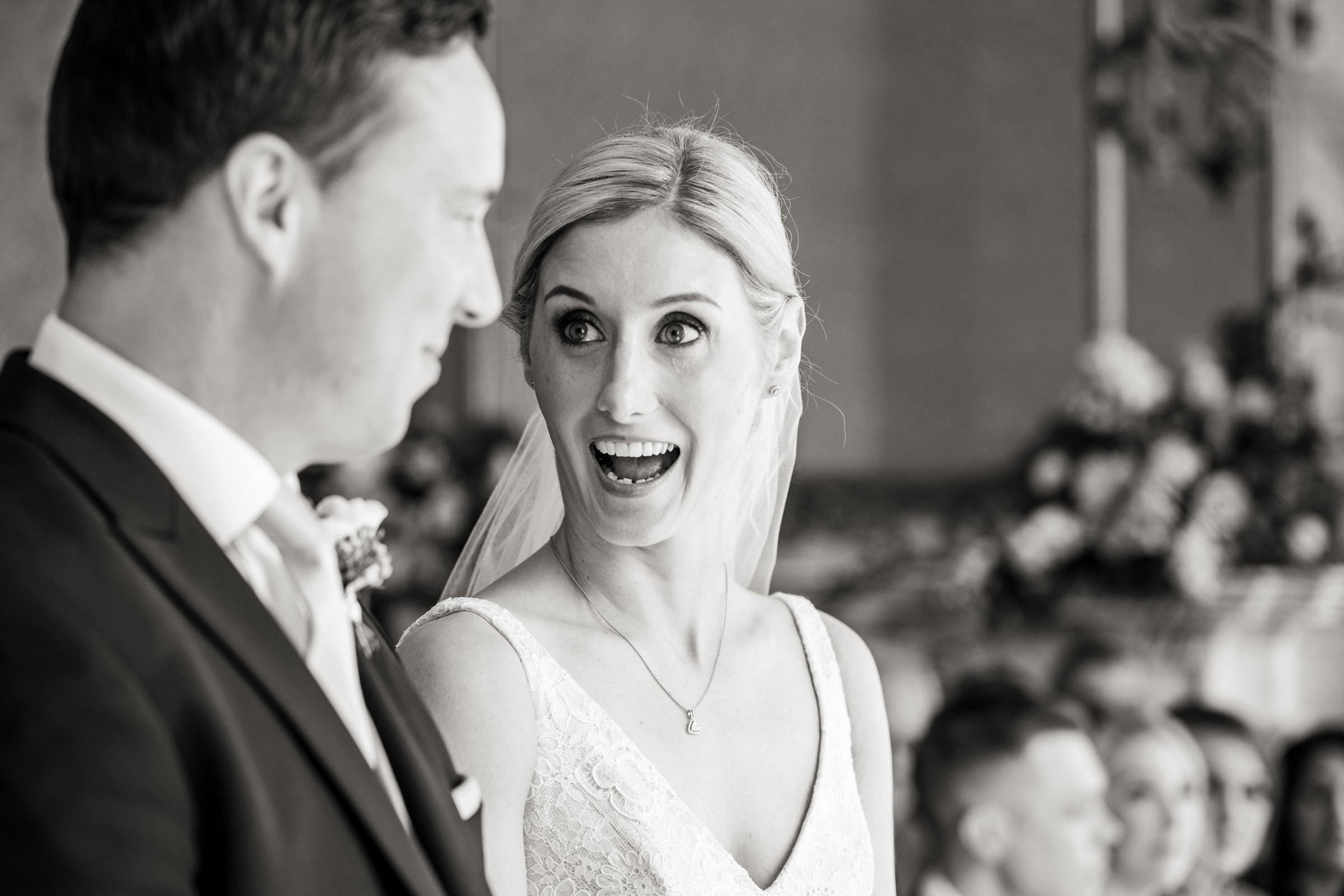 Pynes House Devon Wedding Photography 017.jpg