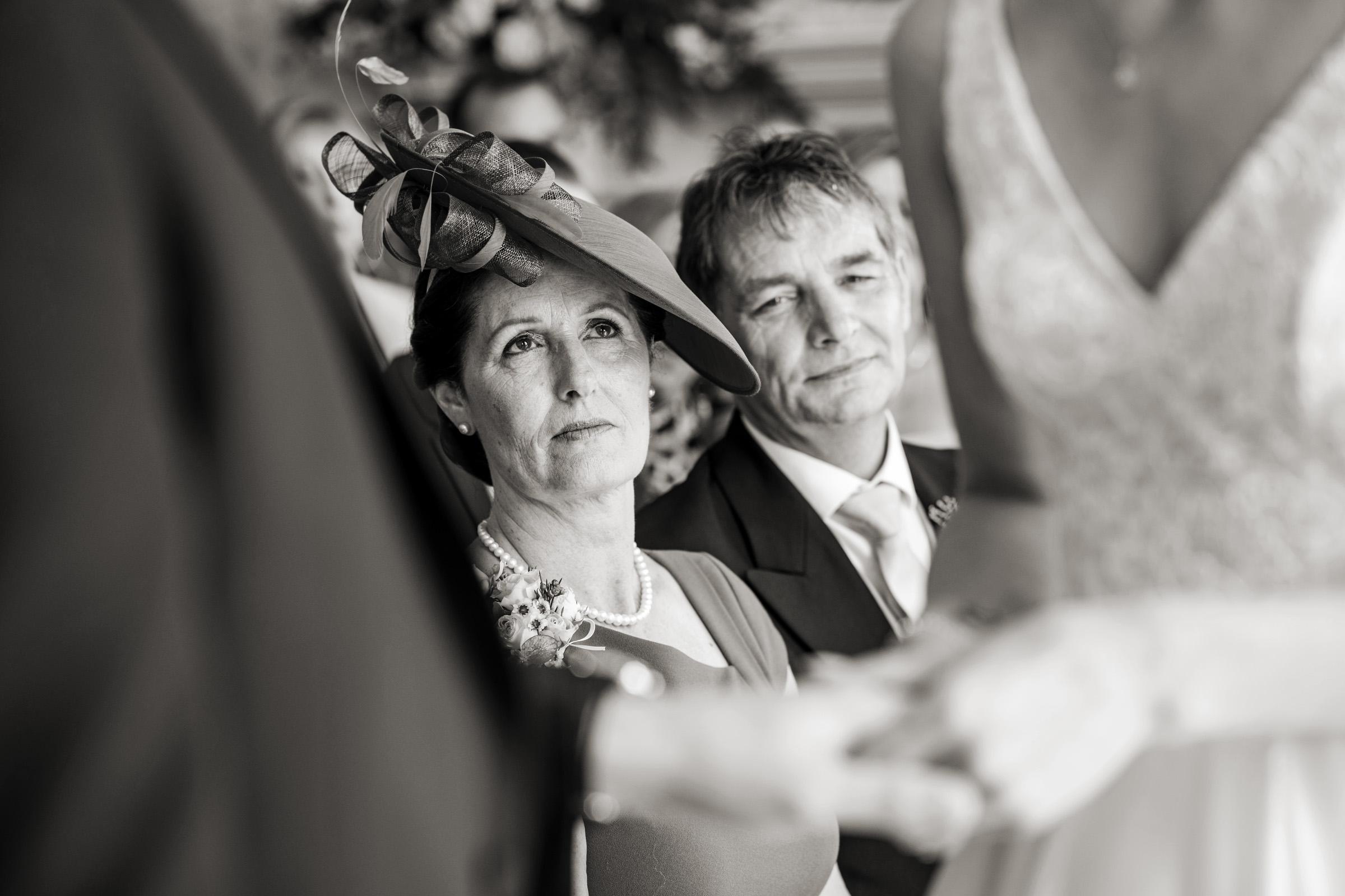 Pynes House Devon Wedding Photography 018.jpg