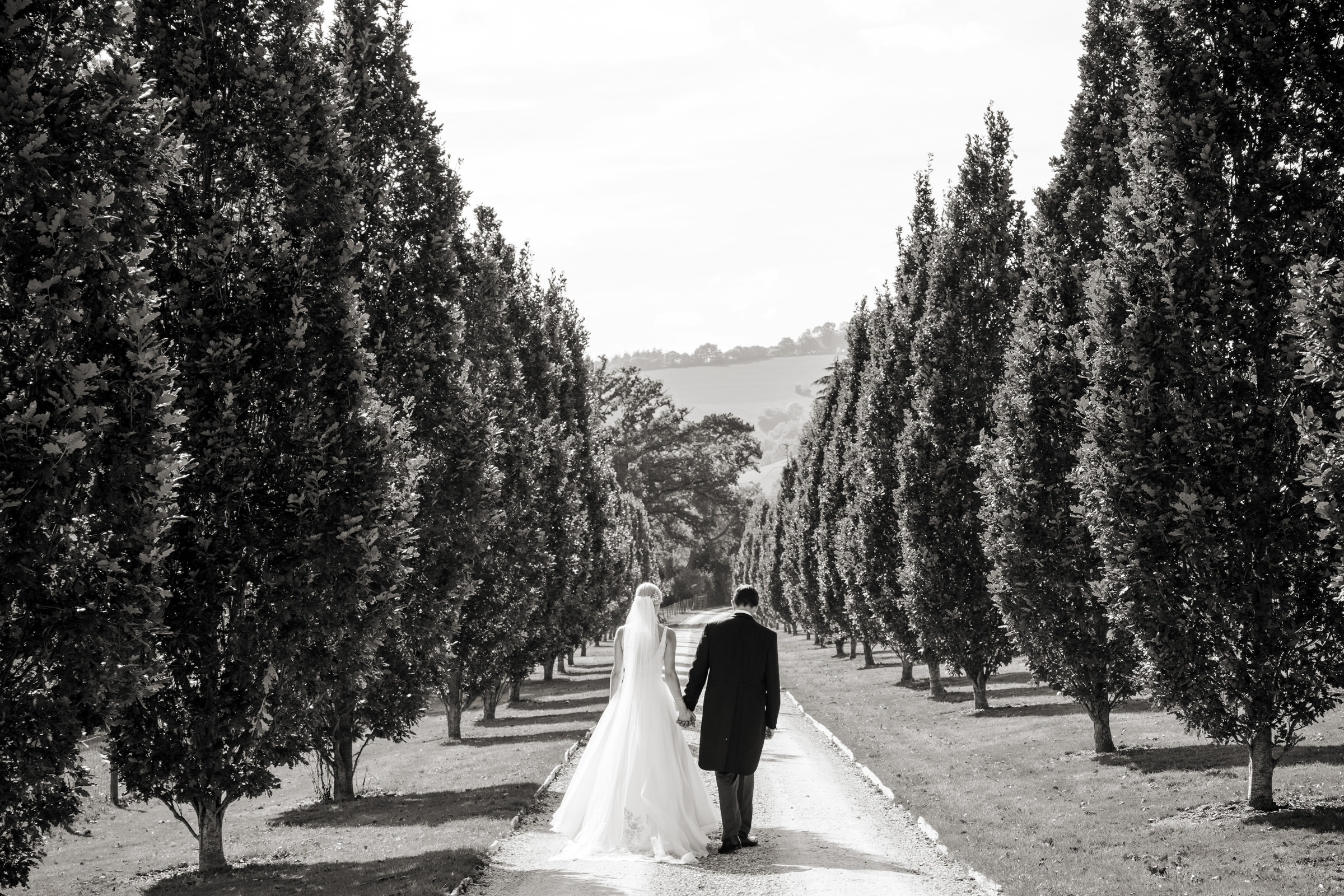 Pynes House Devon Wedding Photography 020.jpg
