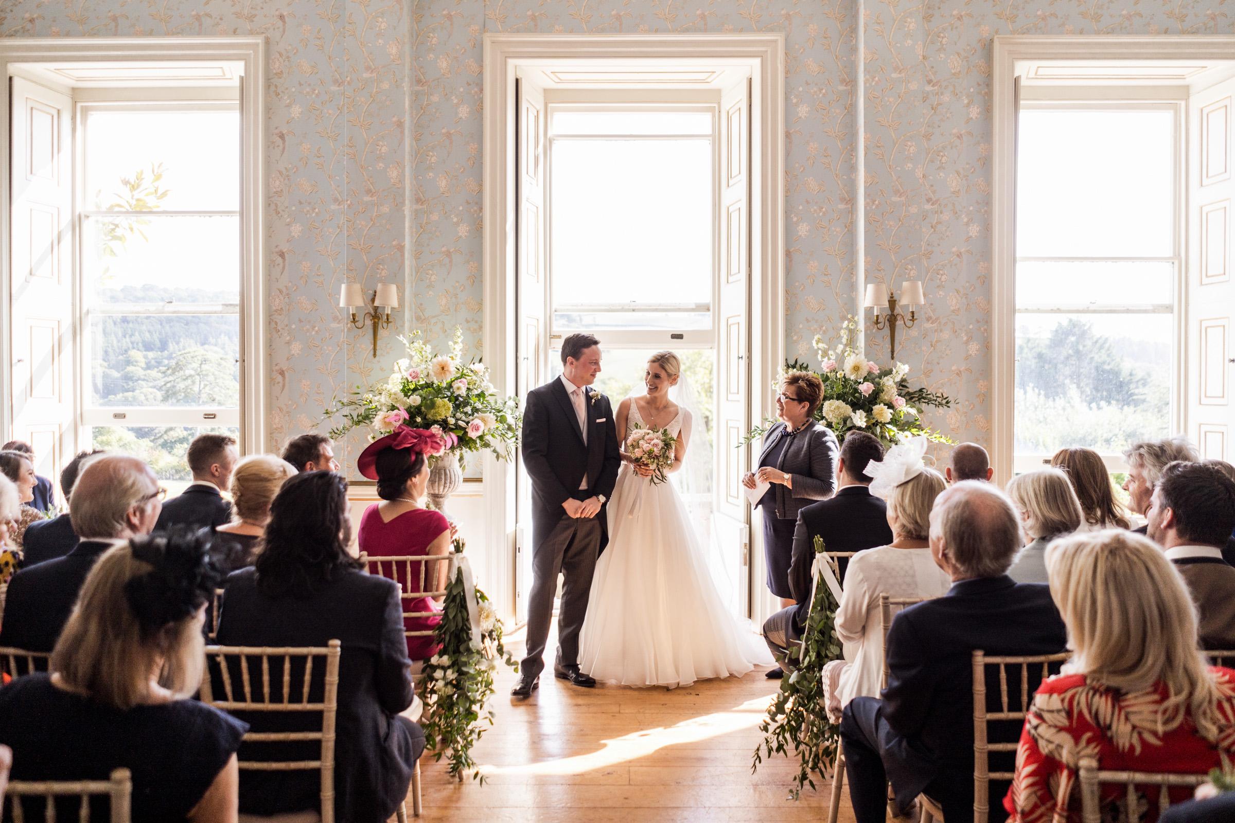 Pynes House Devon Wedding Photography 019.jpg