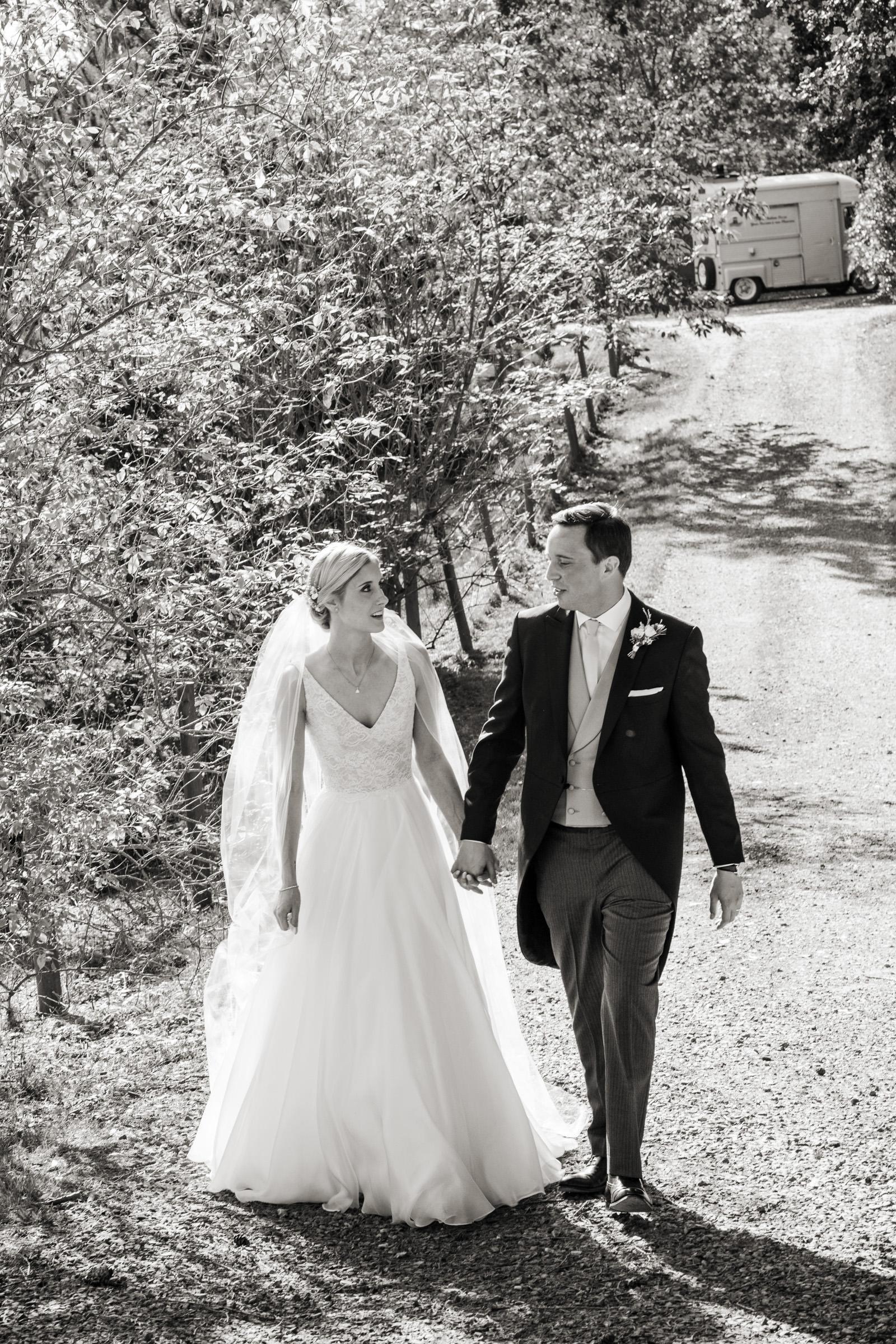 Pynes House Devon Wedding Photography 023.jpg