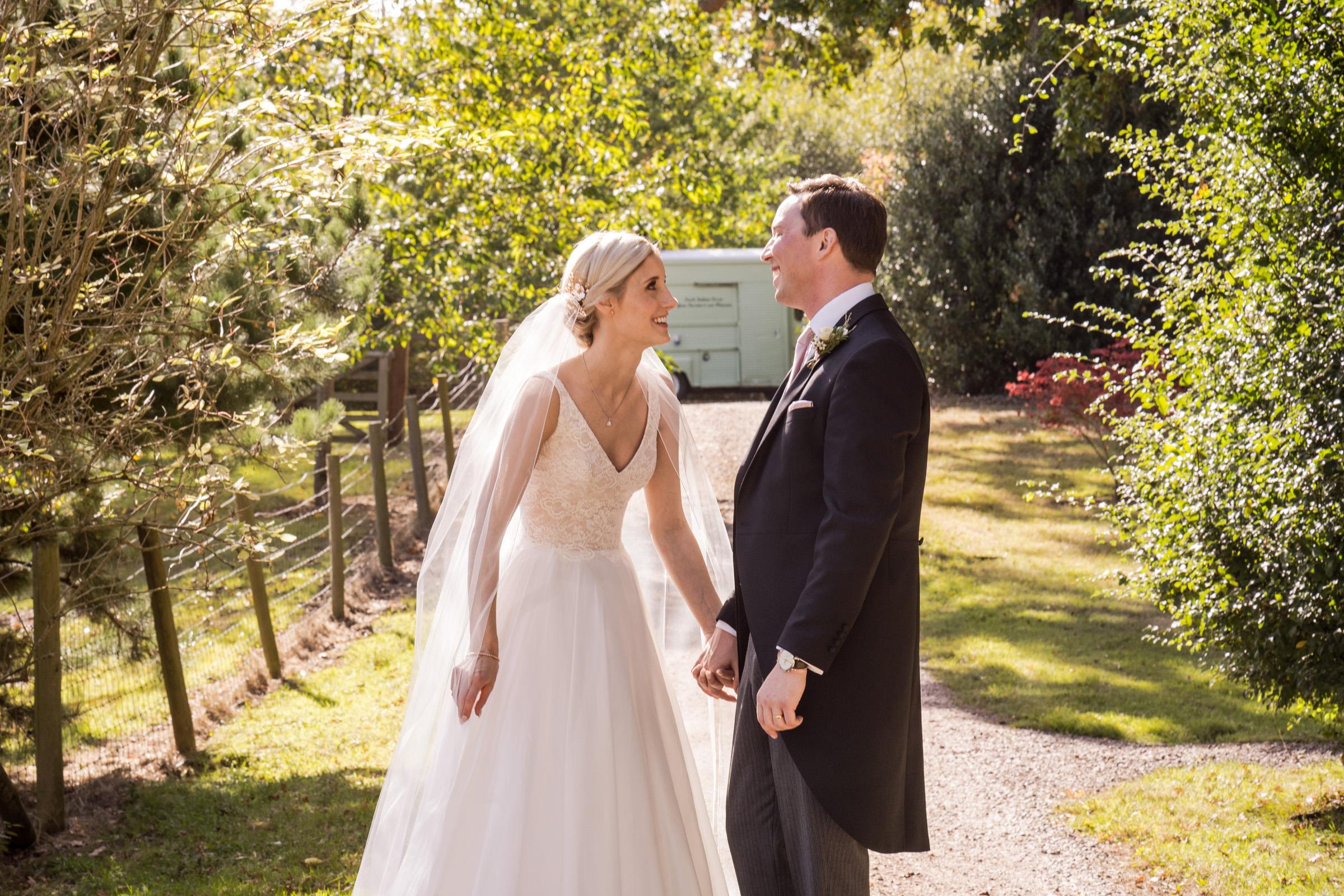 Pynes House Devon Wedding Photography 022.jpg