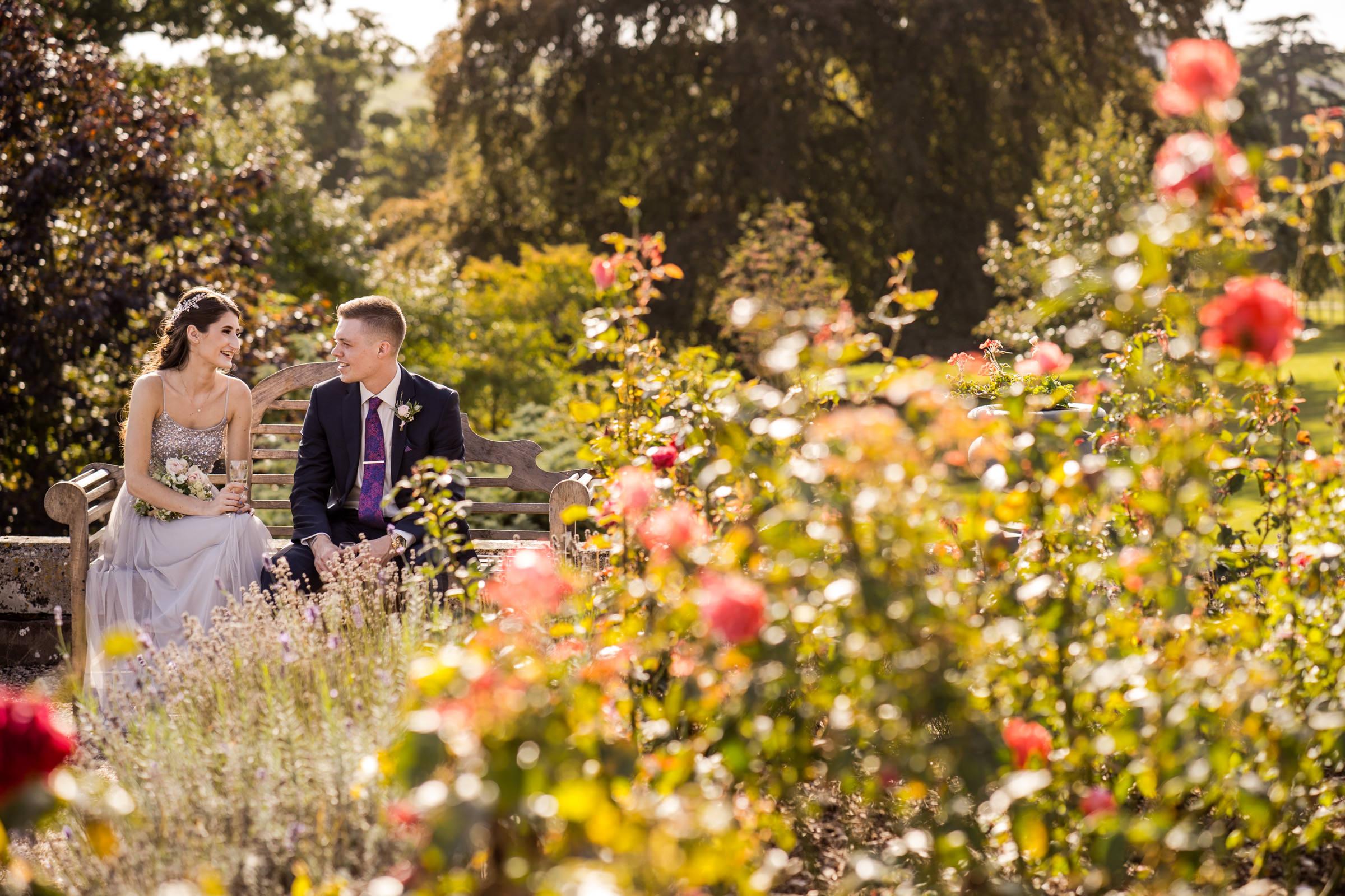 Pynes House Devon Wedding Photography 027.jpg