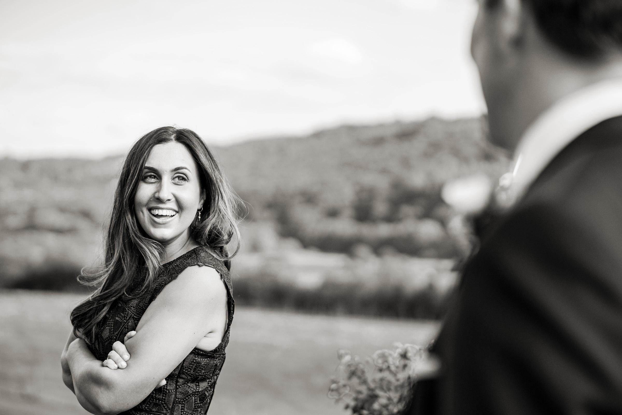 Pynes House Devon Wedding Photography 029.jpg
