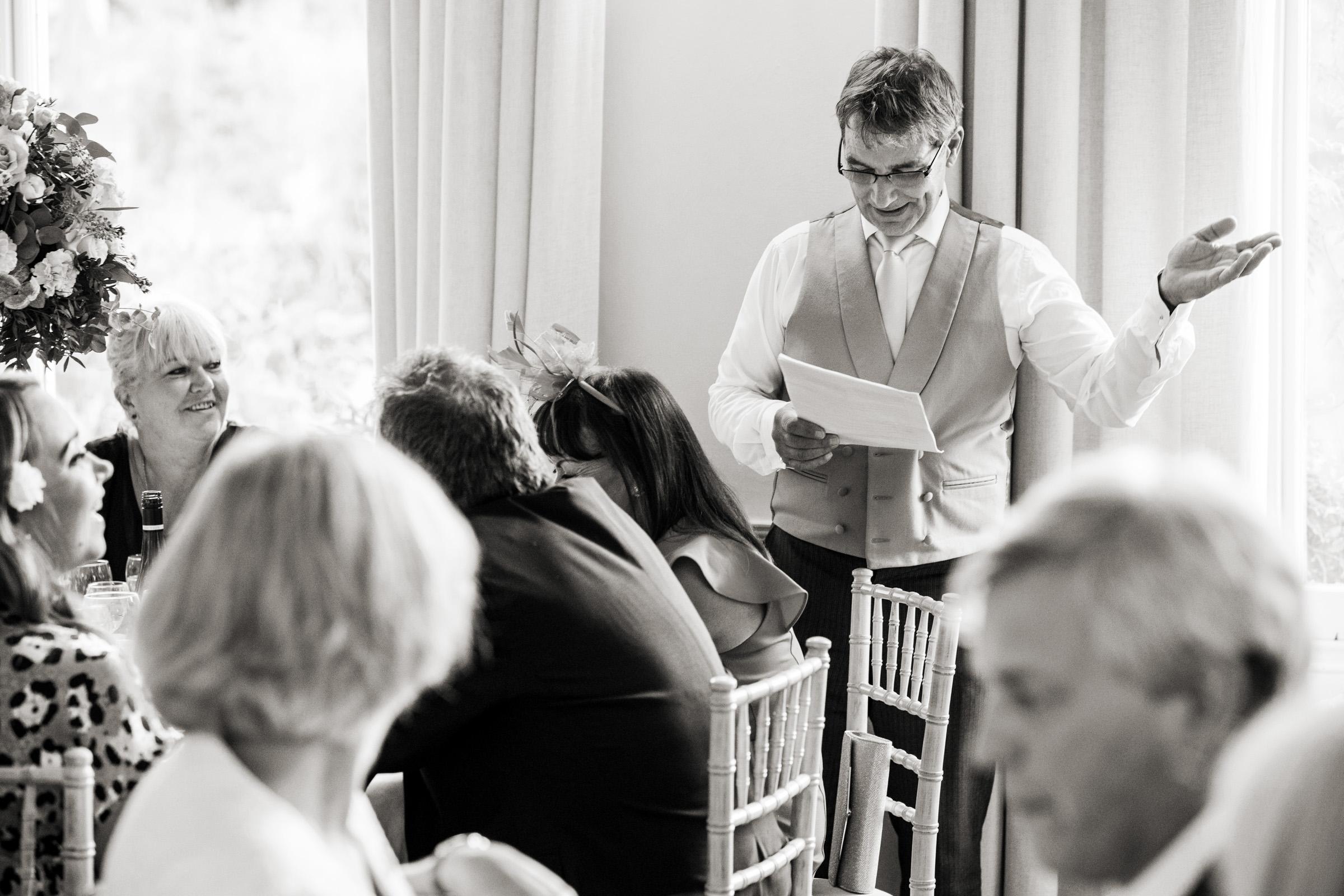 Pynes House Devon Wedding Photography 032.jpg