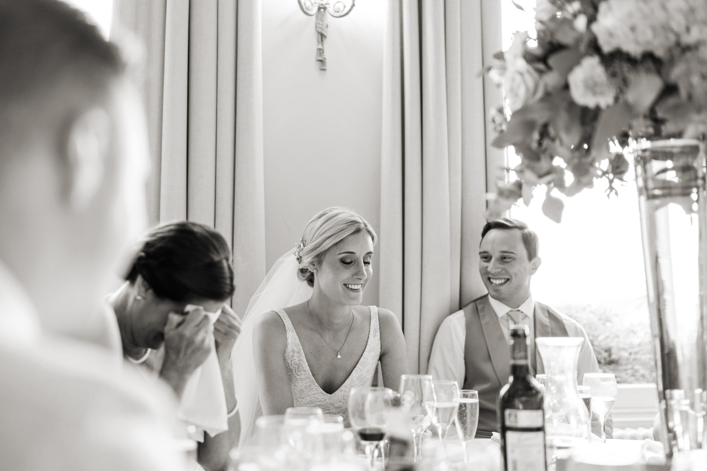 Pynes House Devon Wedding Photography 033.jpg