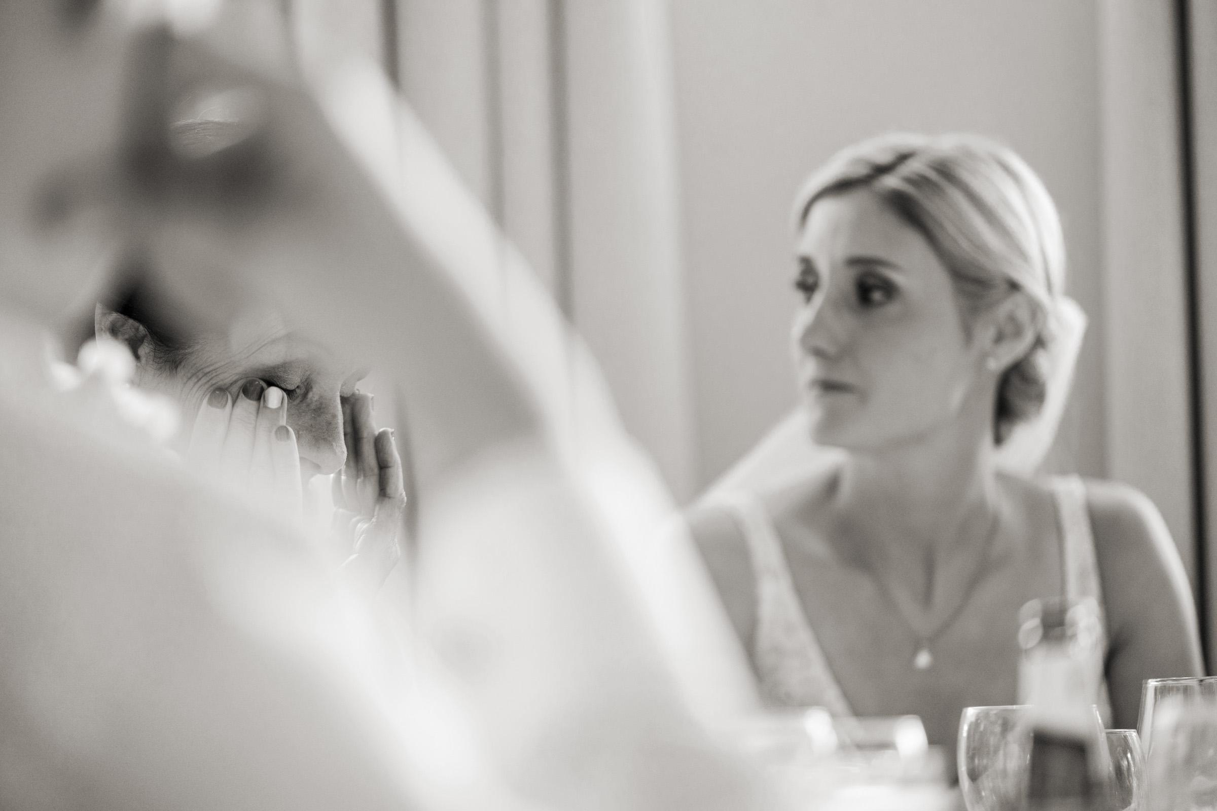 Pynes House Devon Wedding Photography 034.jpg