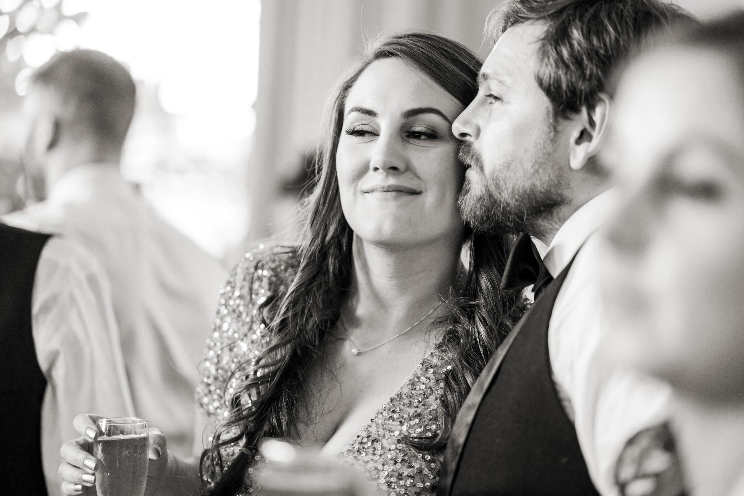 Pynes House Devon Wedding Photography 035.jpg