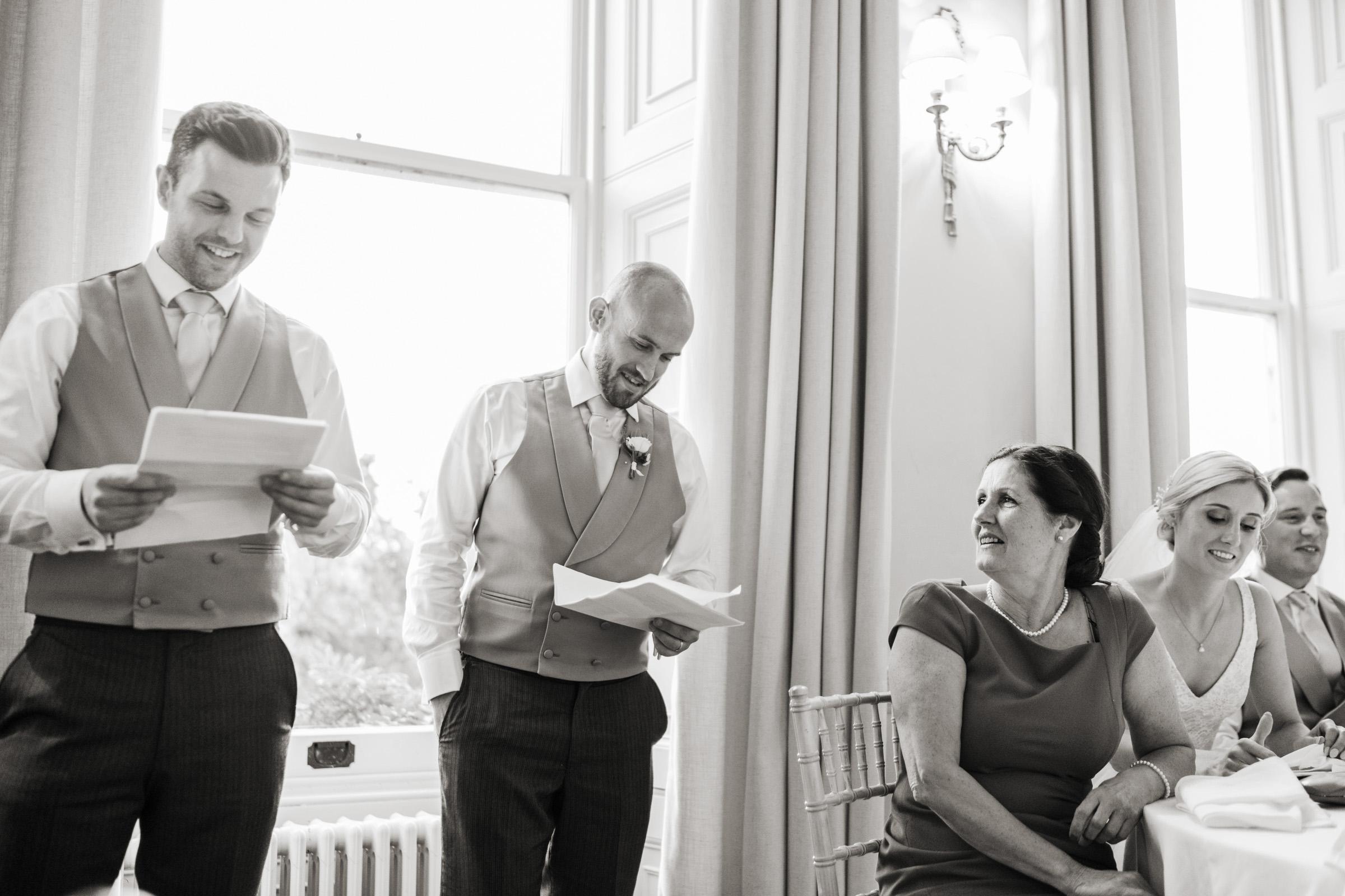 Pynes House Devon Wedding Photography 036.jpg