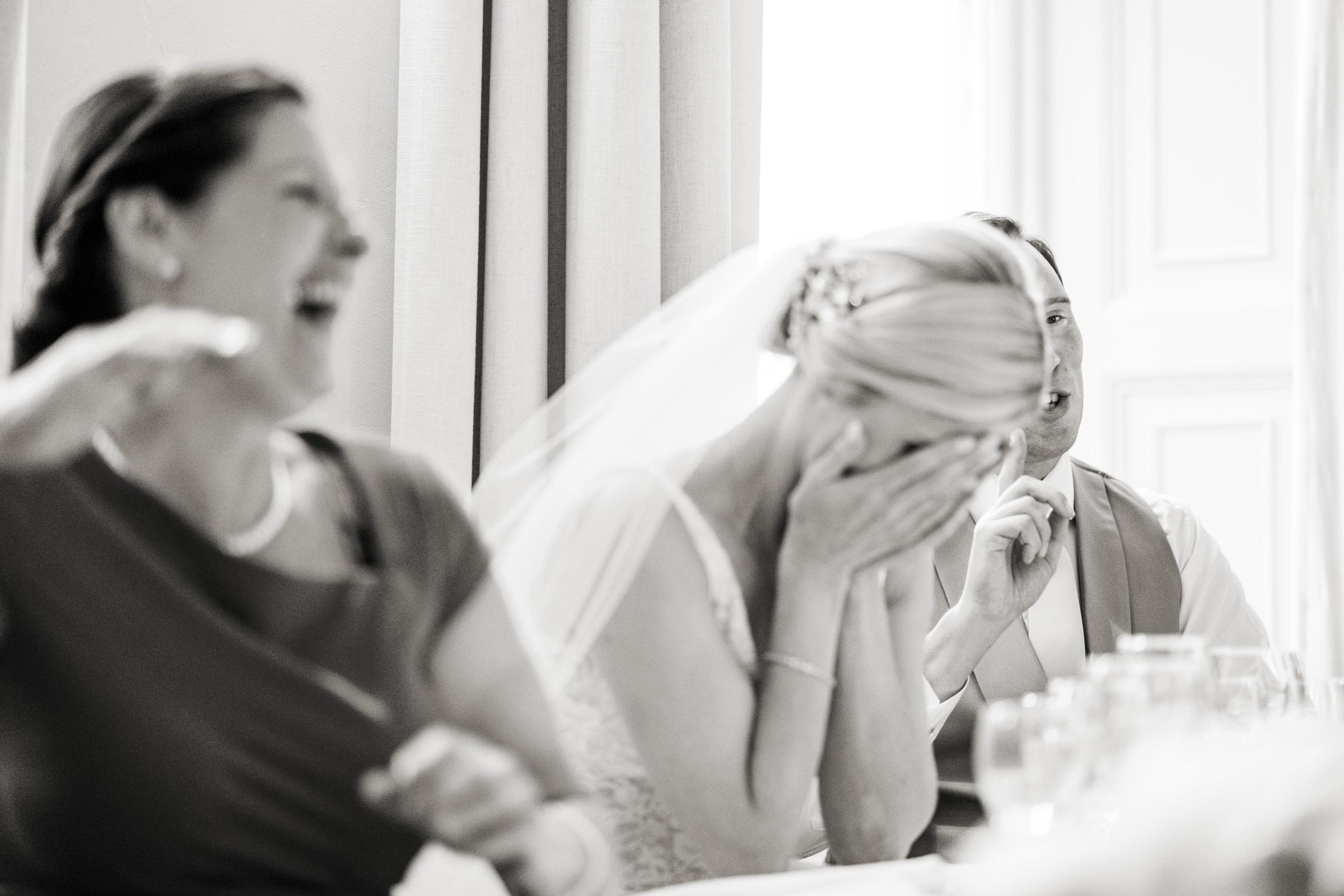 Pynes House Devon Wedding Photography 037.jpg