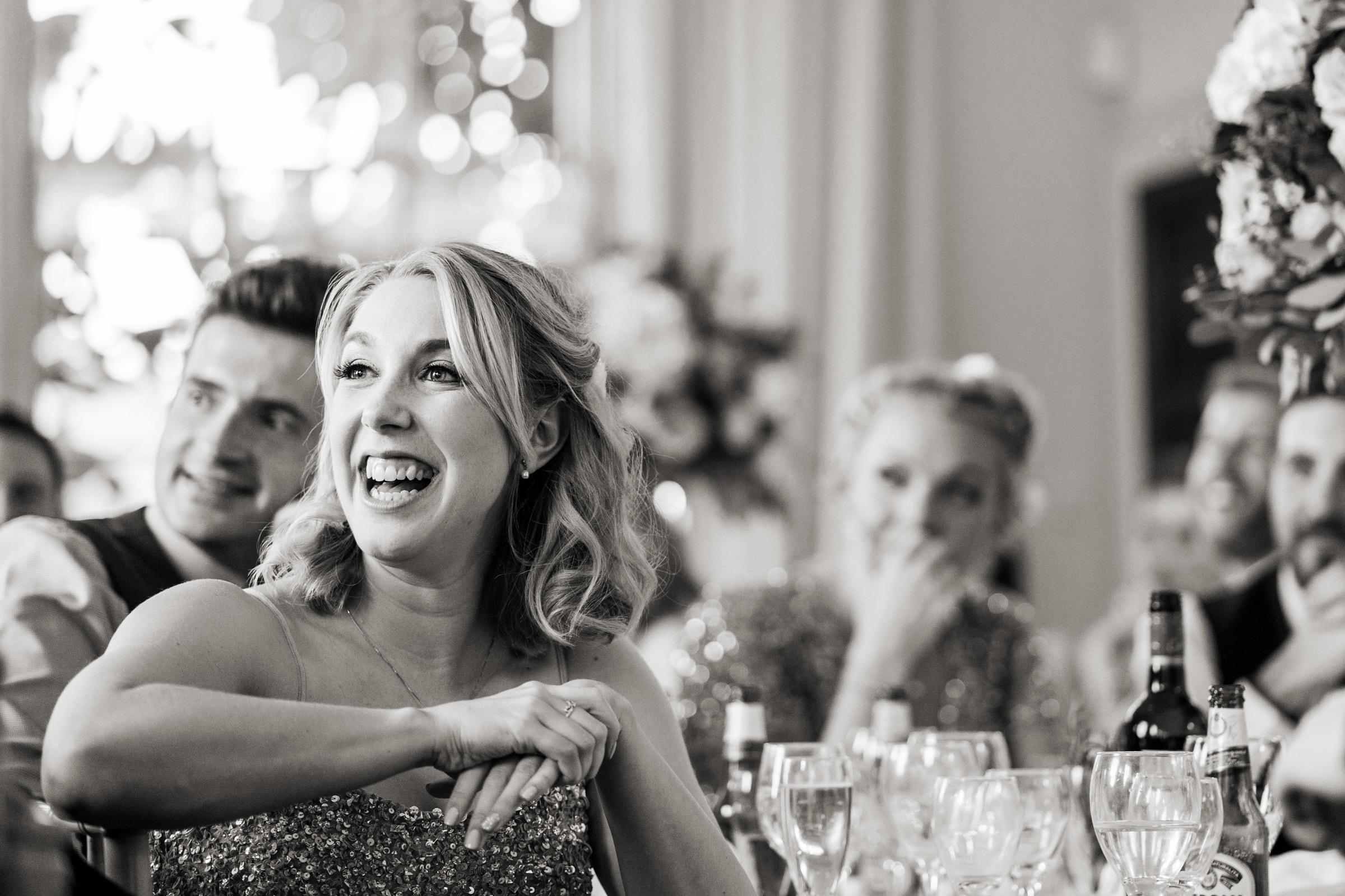 Pynes House Devon Wedding Photography 038.jpg