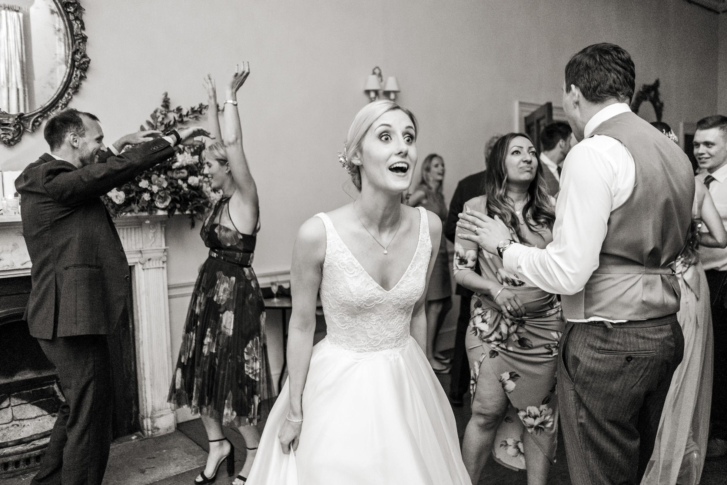 Pynes House Devon Wedding Photography 042.jpg