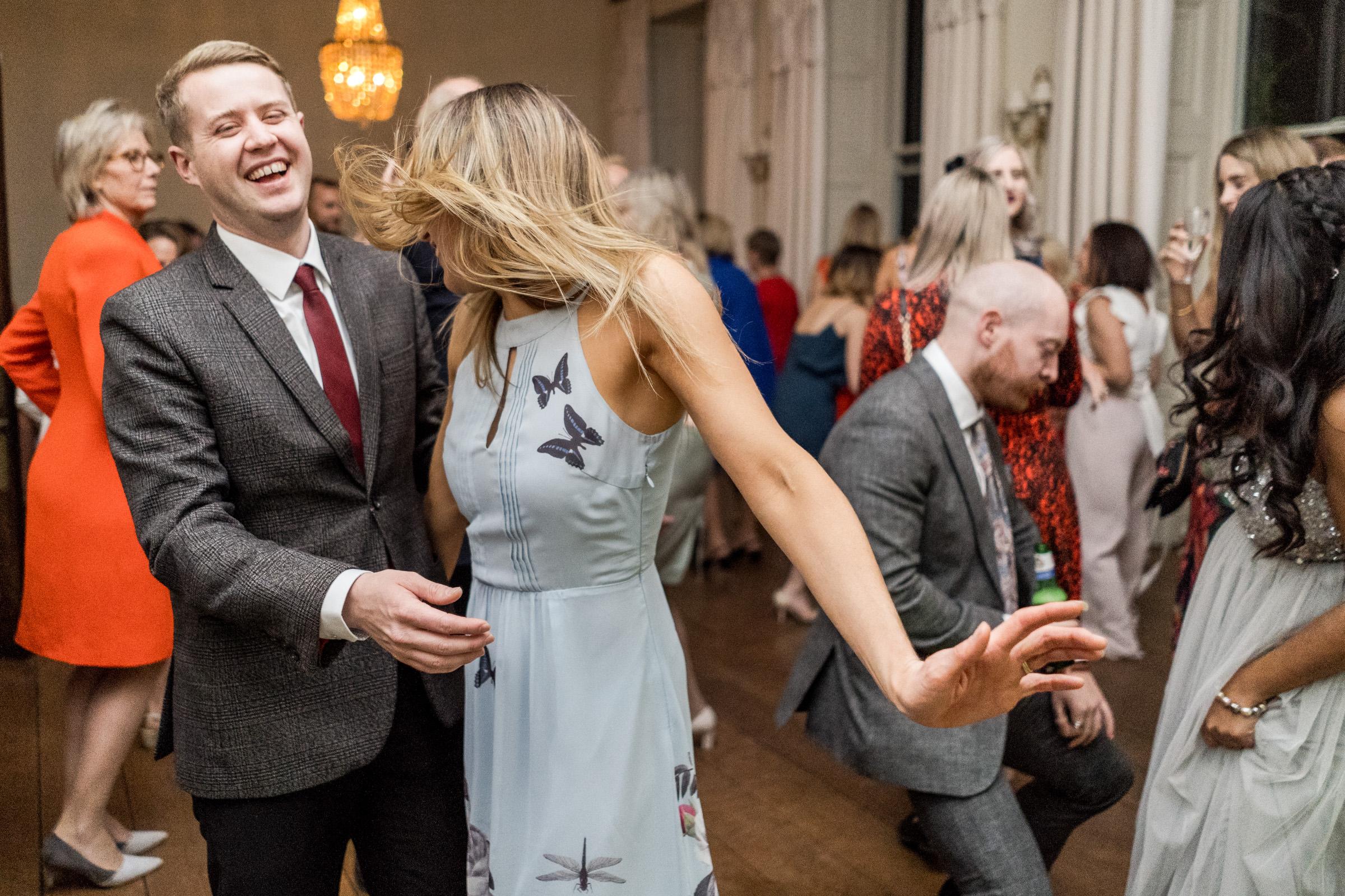 Pynes House Devon Wedding Photography 043.jpg