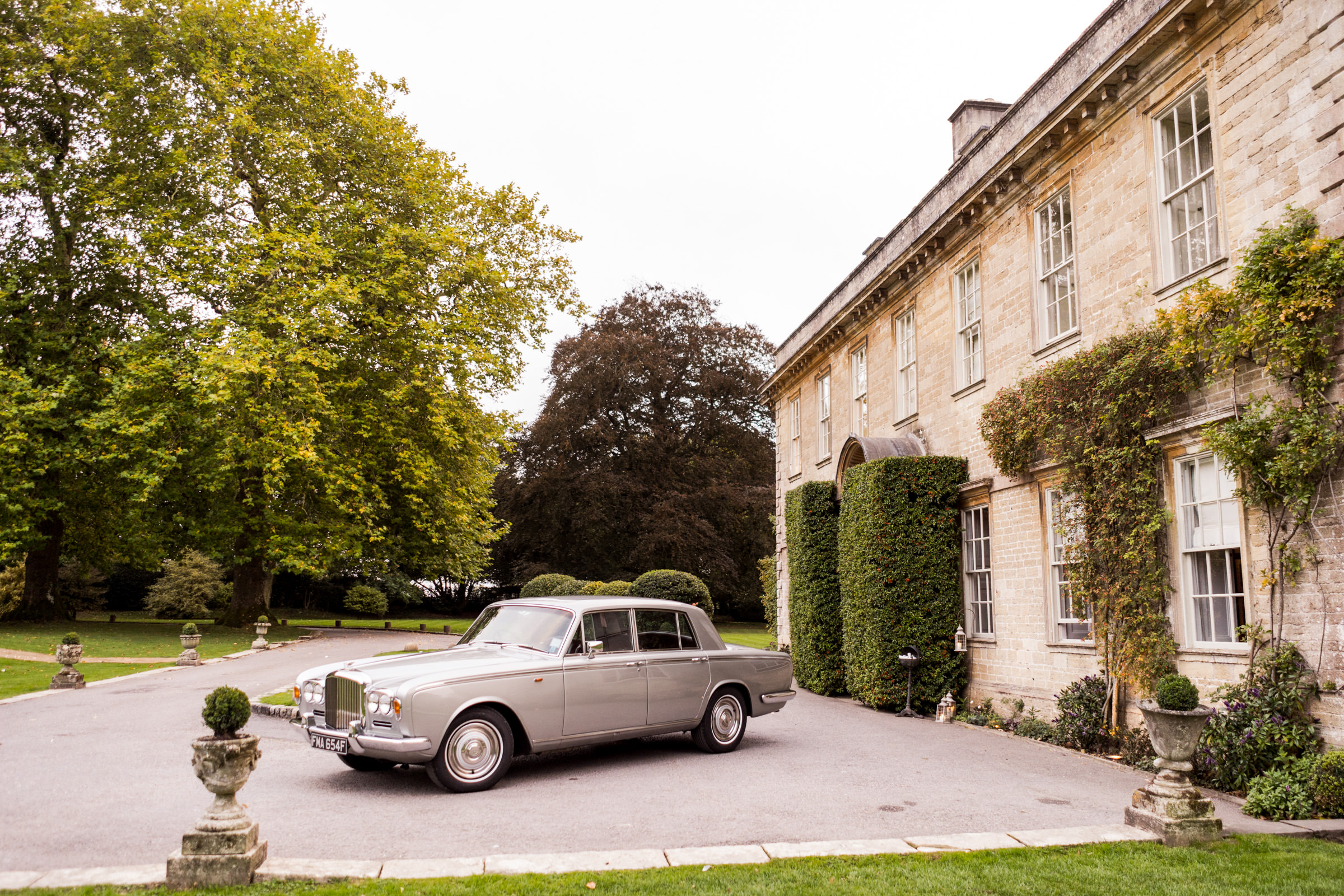 Babington House Wedding Photography Somerset 002.jpg