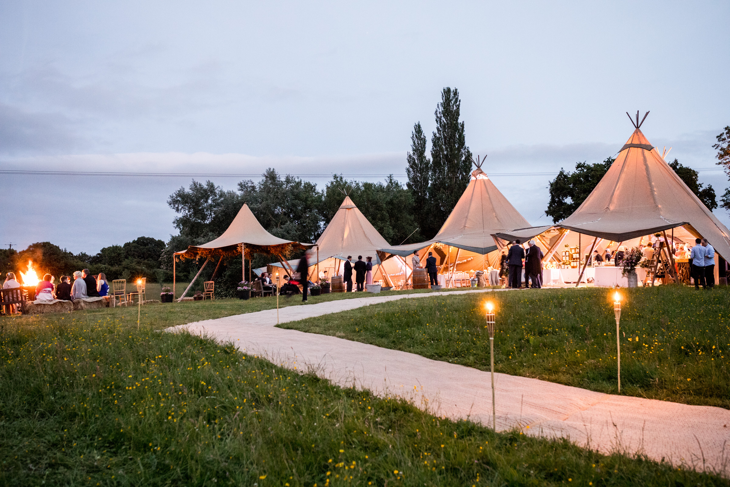 tipi Wedding Berkshire 031.jpg