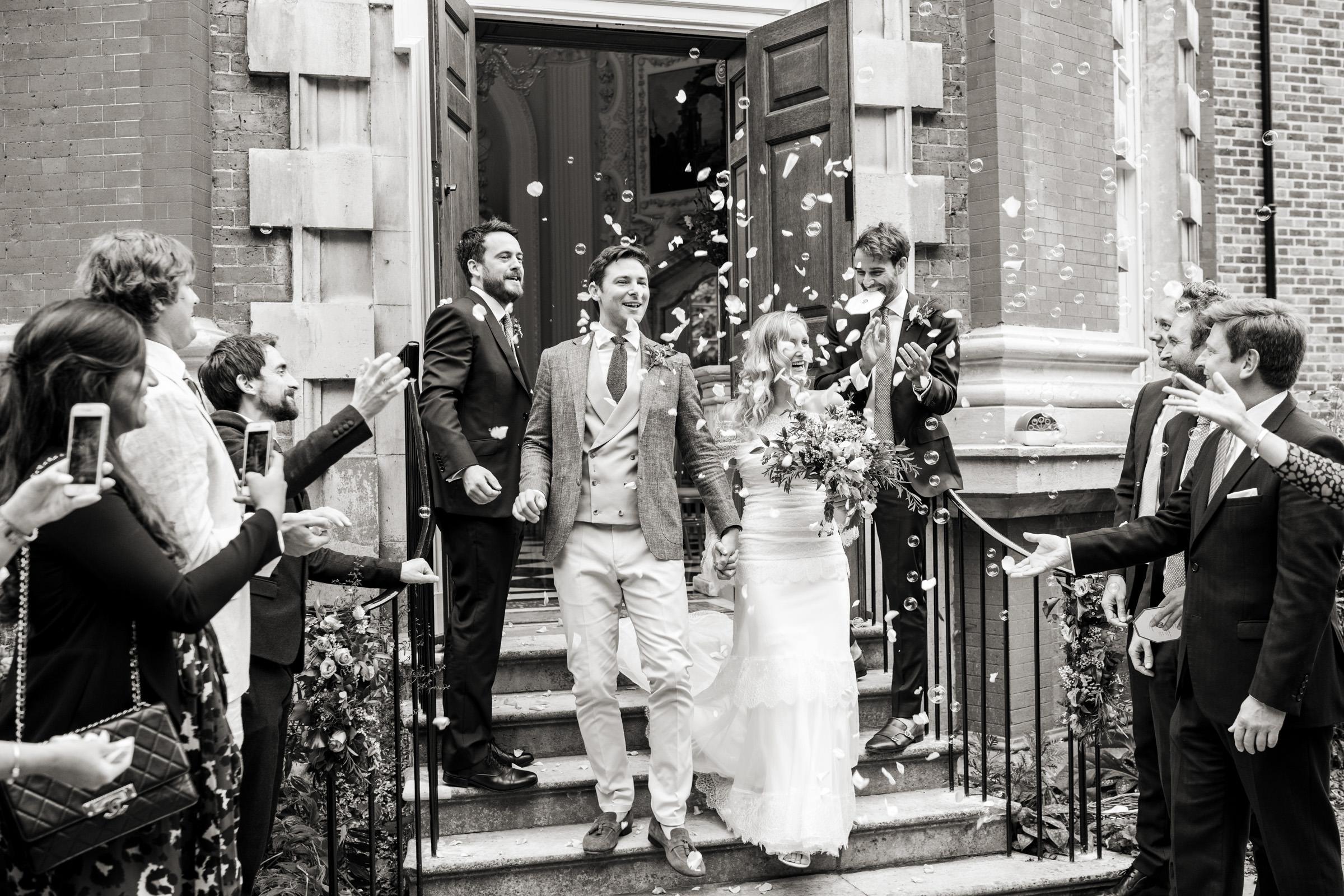 barbican london wedding photography 004.jpg