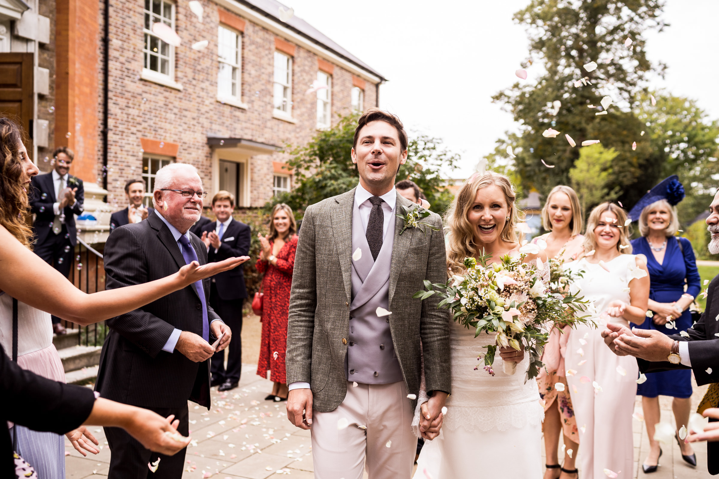barbican london wedding photography 005.jpg