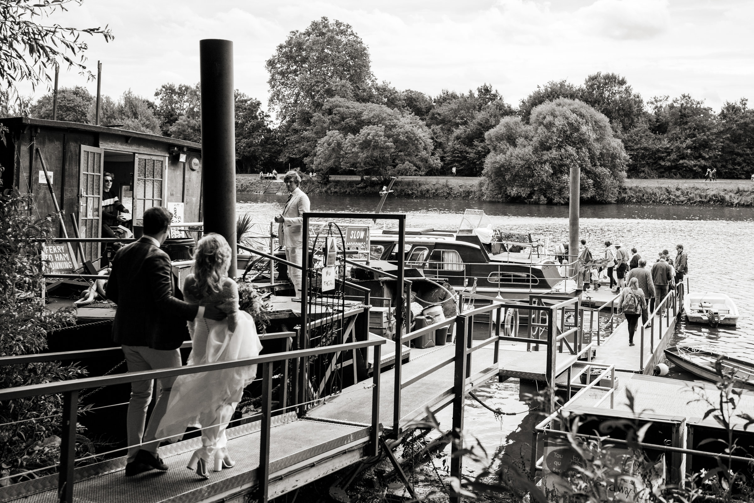 barbican london wedding photography 007.jpg