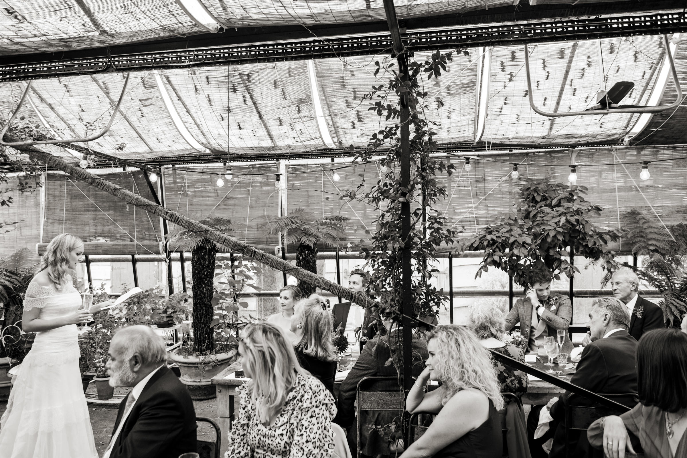 barbican london wedding photography 016.jpg