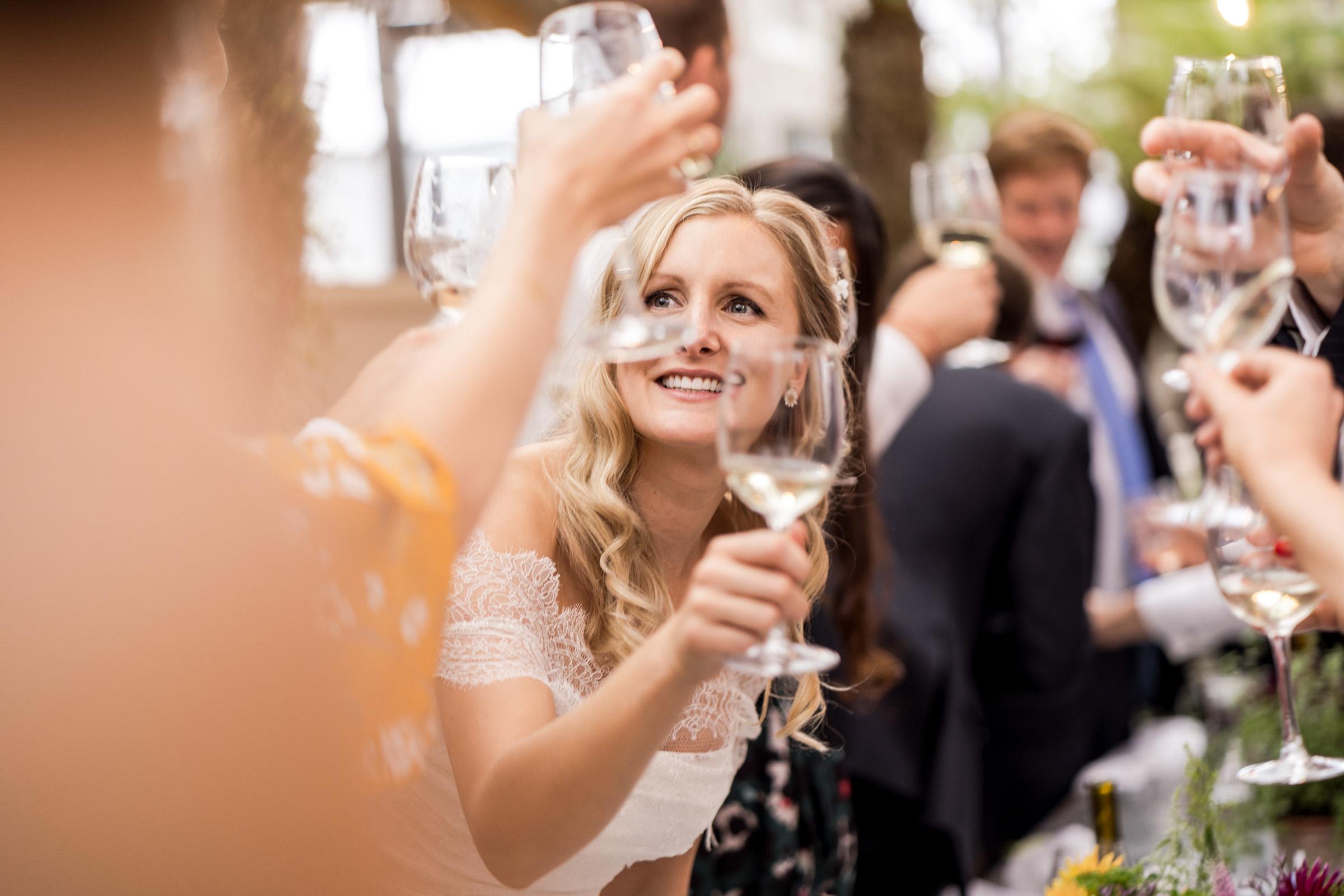 barbican london wedding photography 017.jpg
