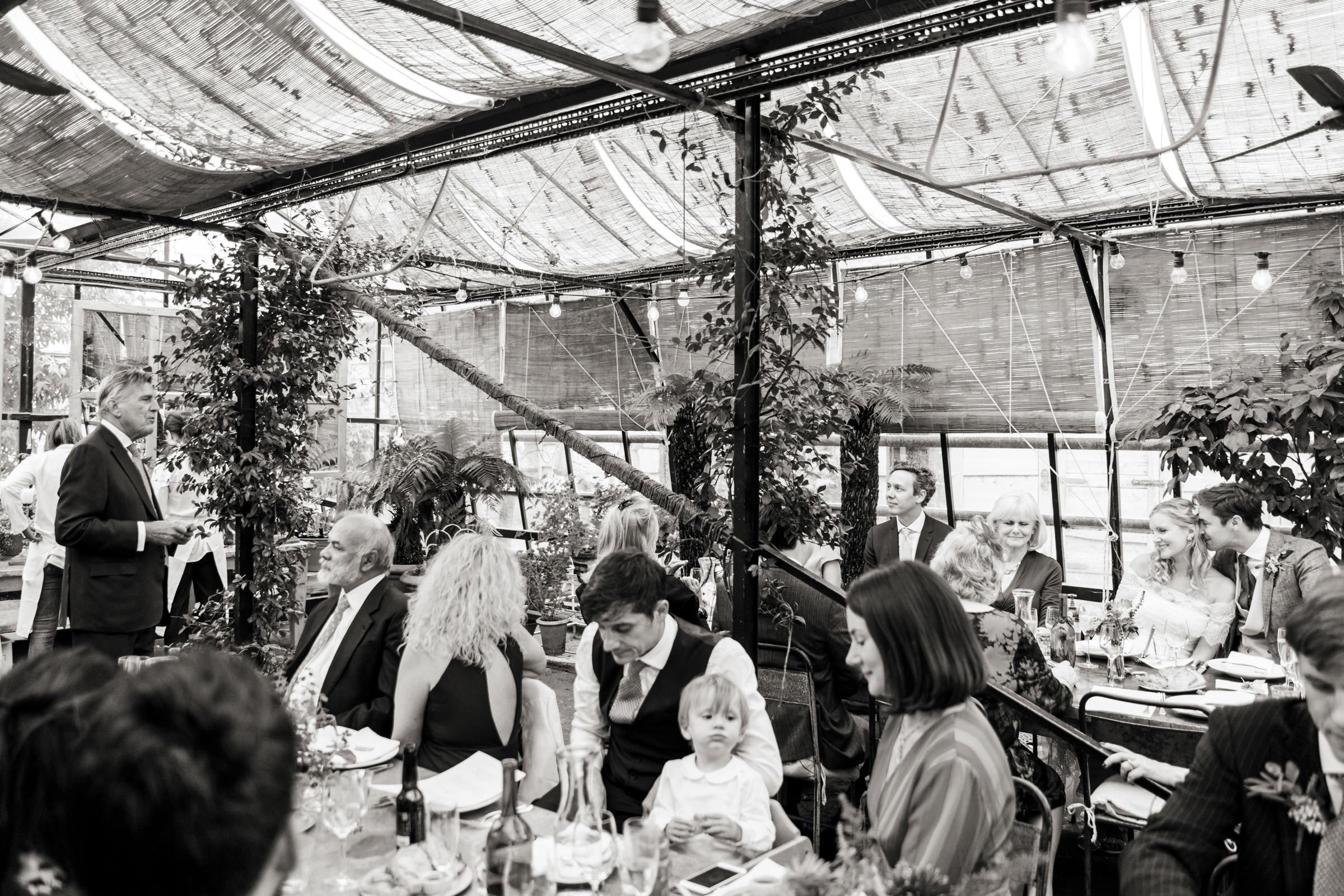 barbican london wedding photography 014.jpg