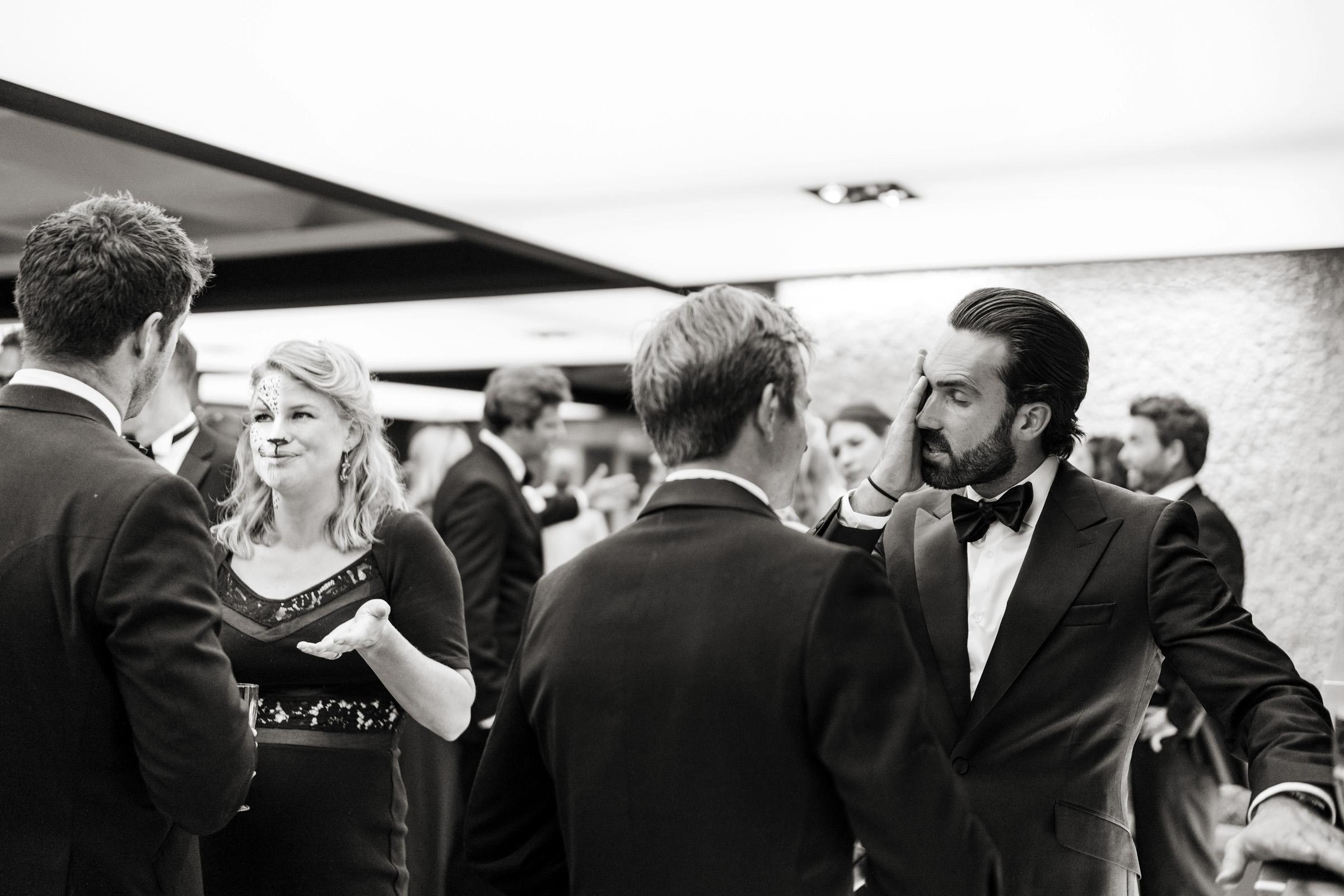 barbican london wedding photography 025.jpg