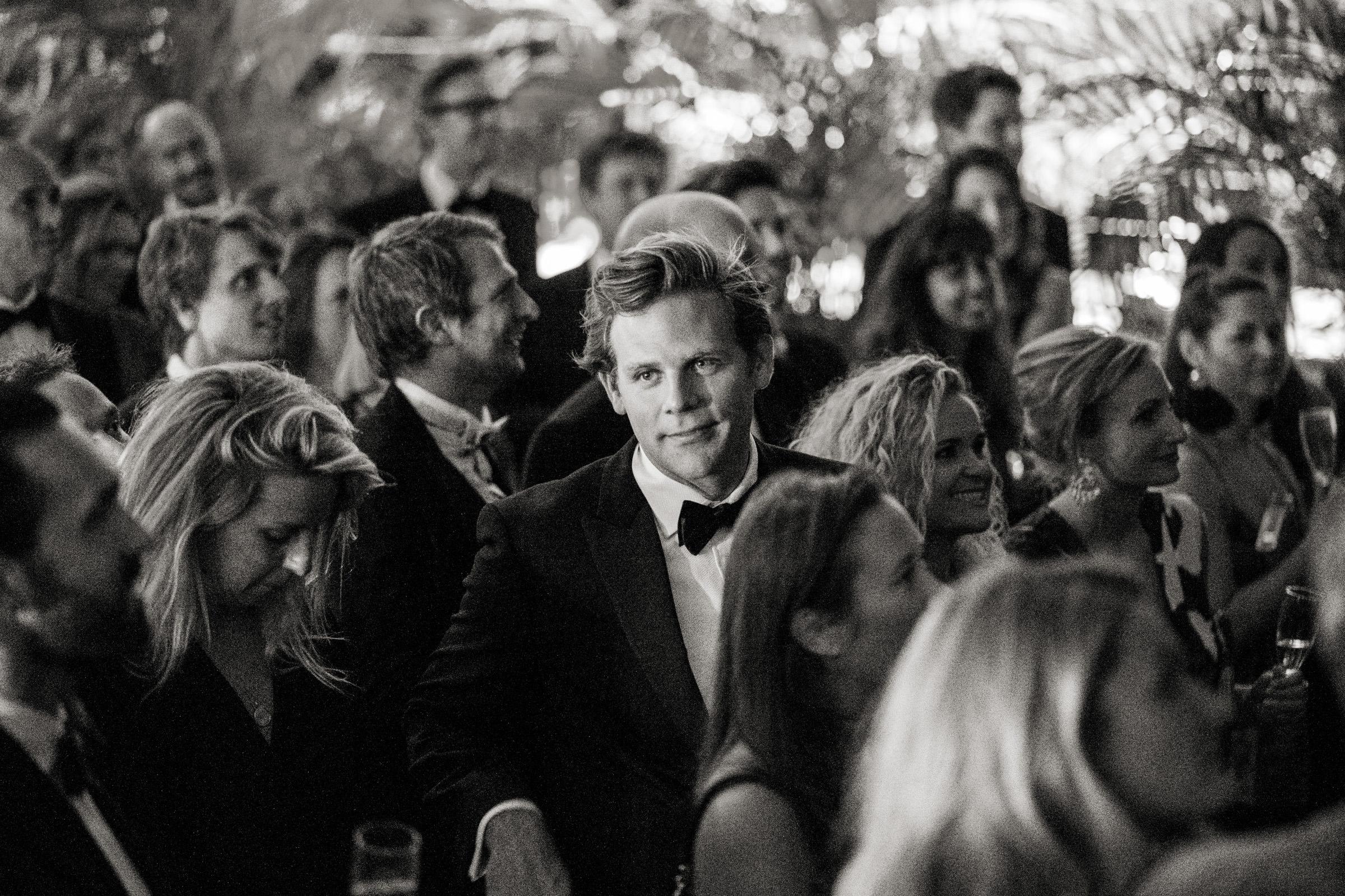 barbican london wedding photography 024.jpg