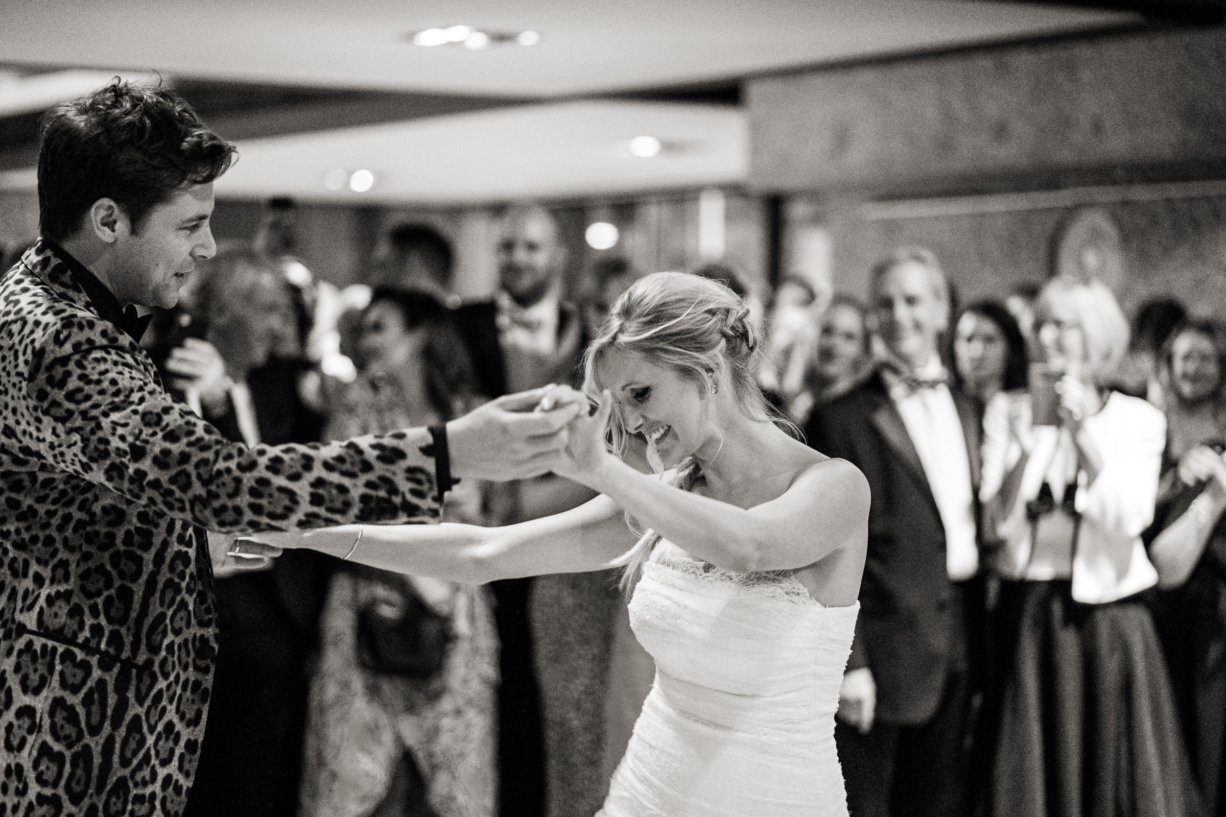 barbican london wedding photography 028.jpg