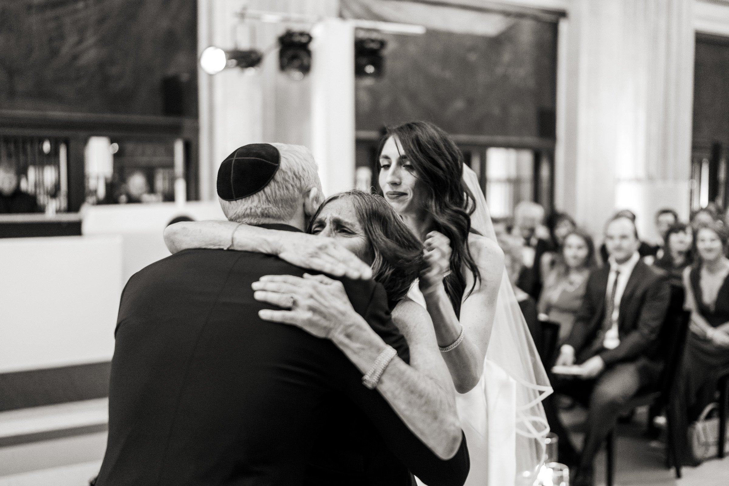 Jewish Wedding Banking Hall 008.jpg