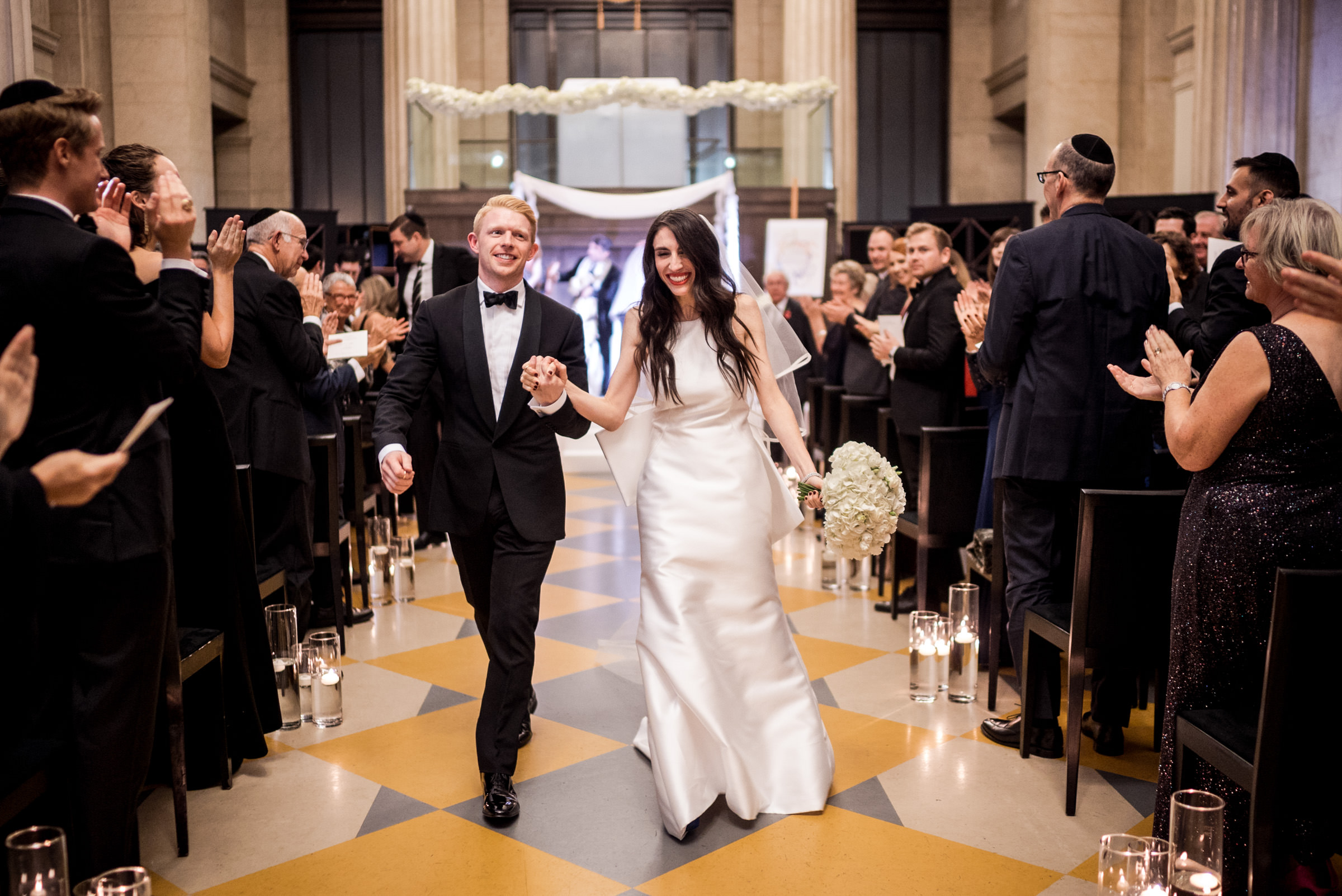 Jewish Wedding Banking Hall 011.jpg