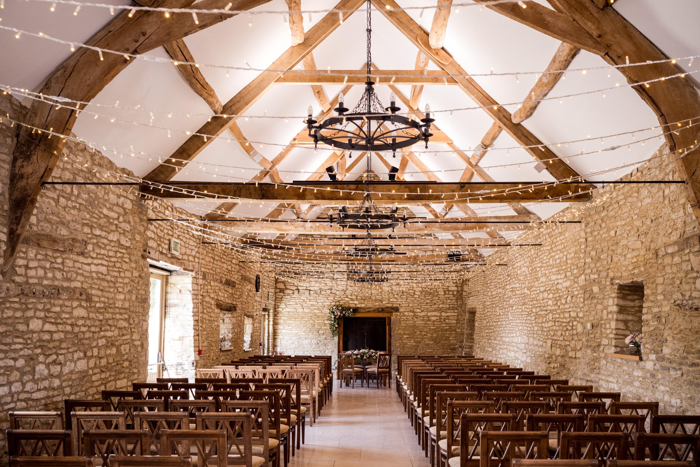 Caswell House Wedding Photography 002.jpg