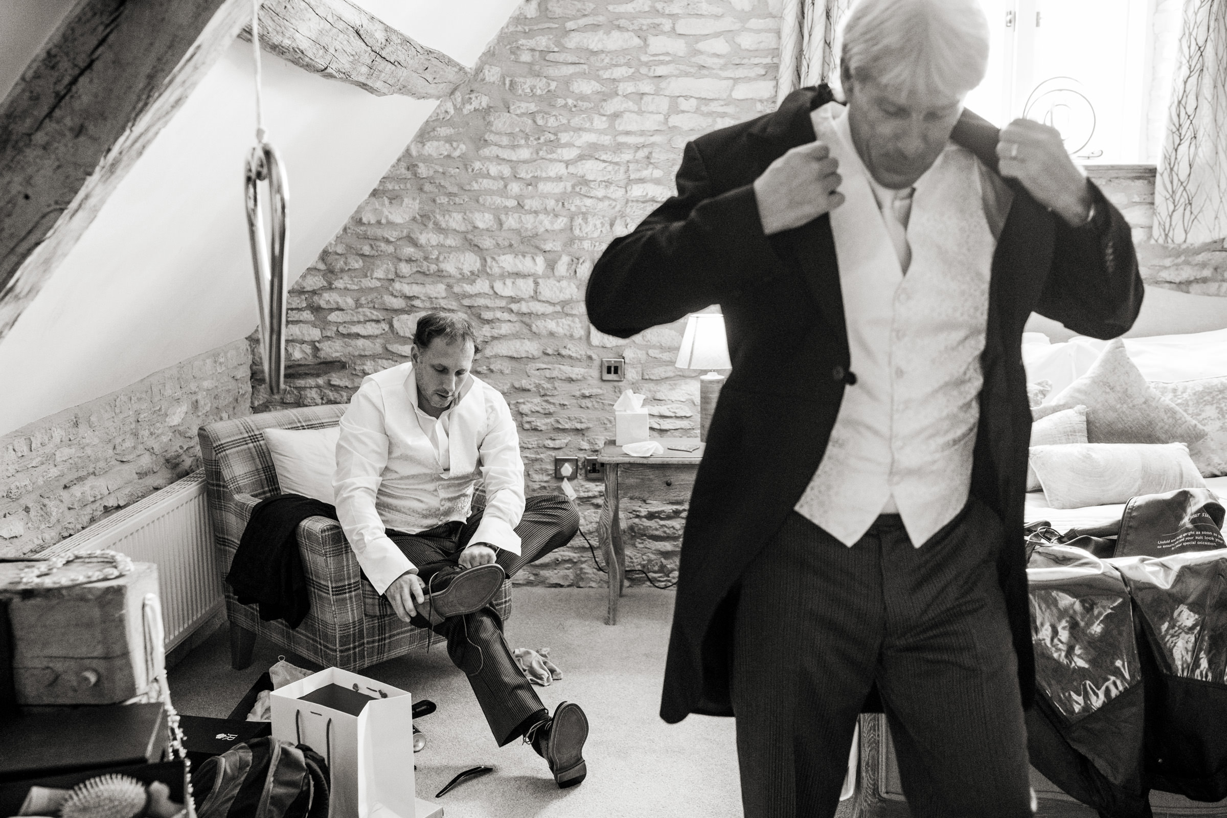 Caswell House Wedding Photography 007.jpg