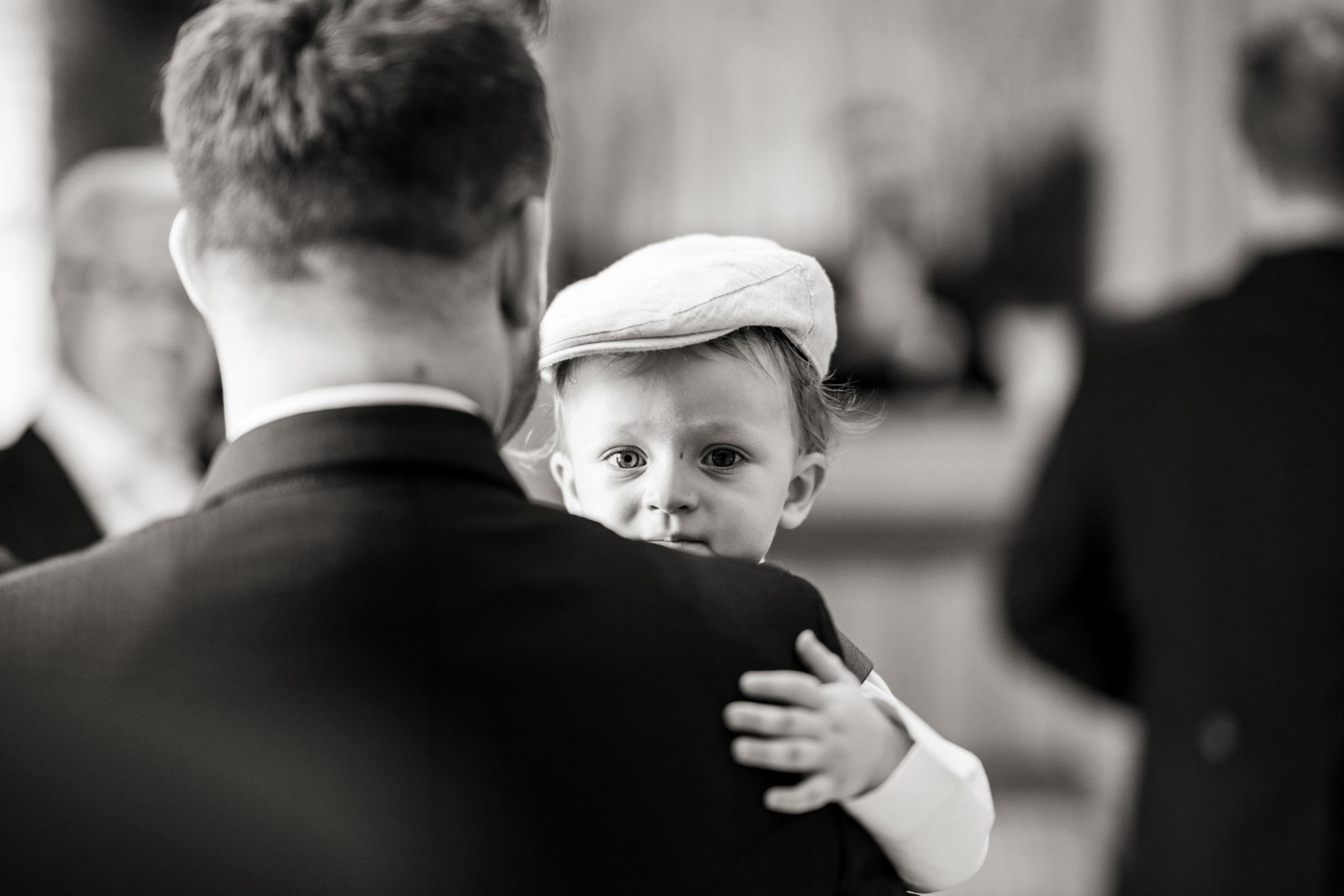 Caswell House Wedding Photography 009.jpg