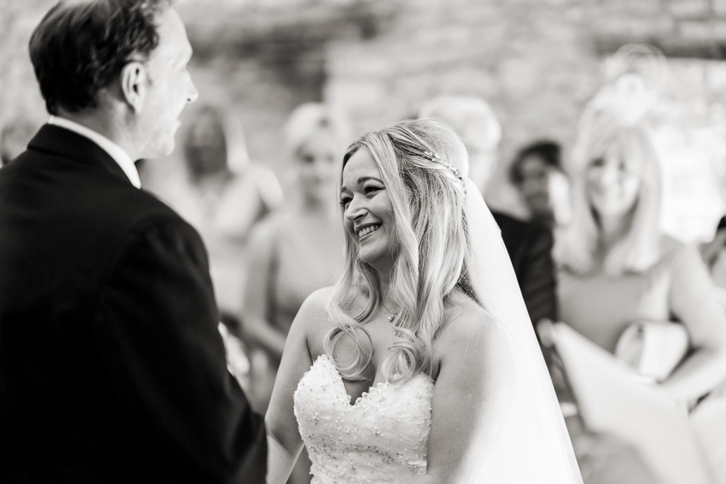 Caswell House Wedding Photography 013.jpg