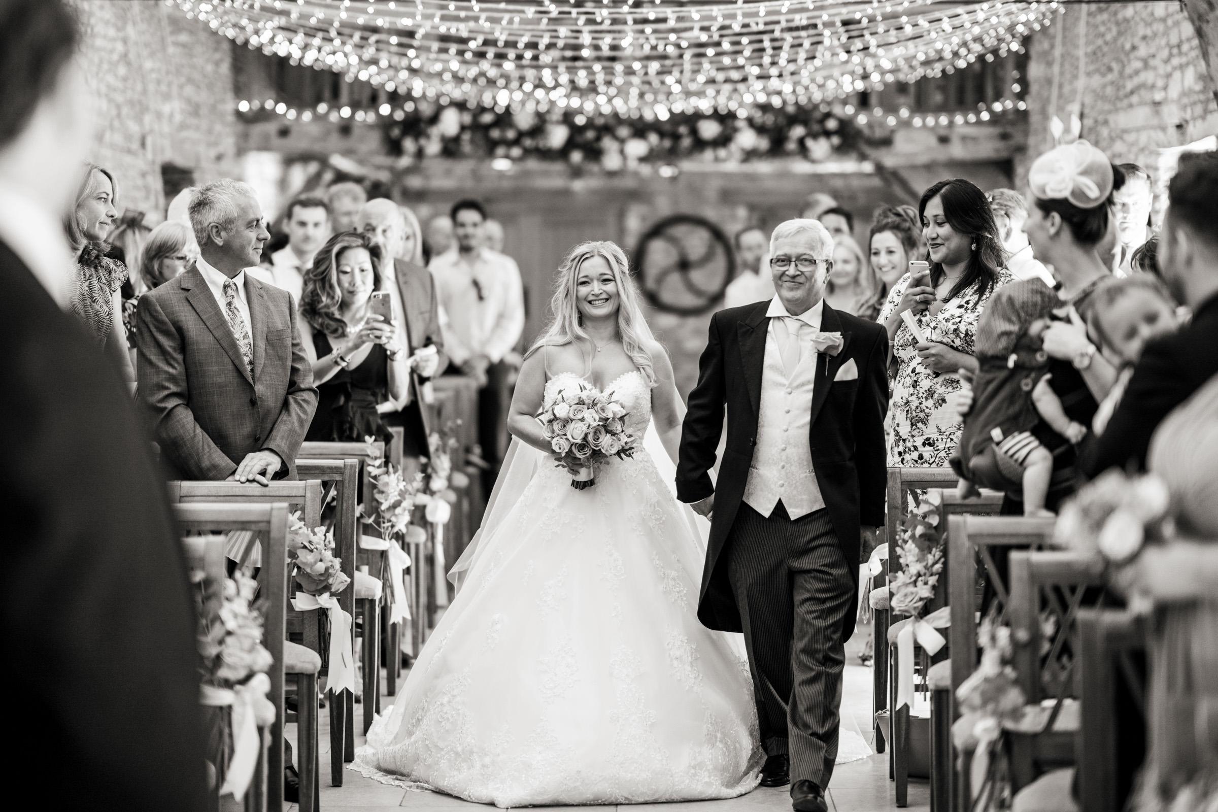 Caswell House Wedding Photography 012.jpg