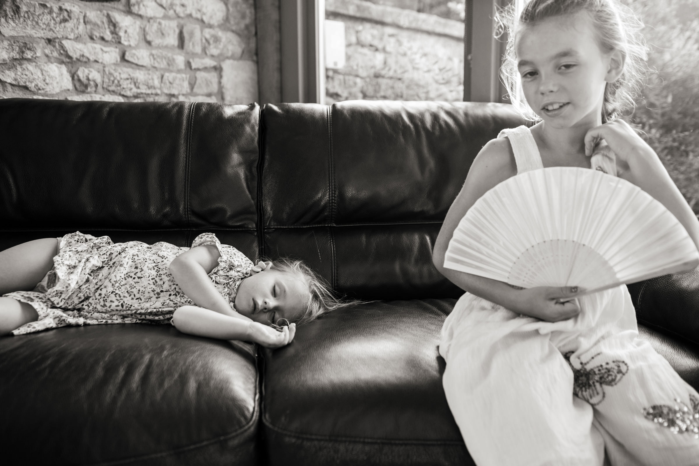 Caswell House Wedding Photography 017.jpg