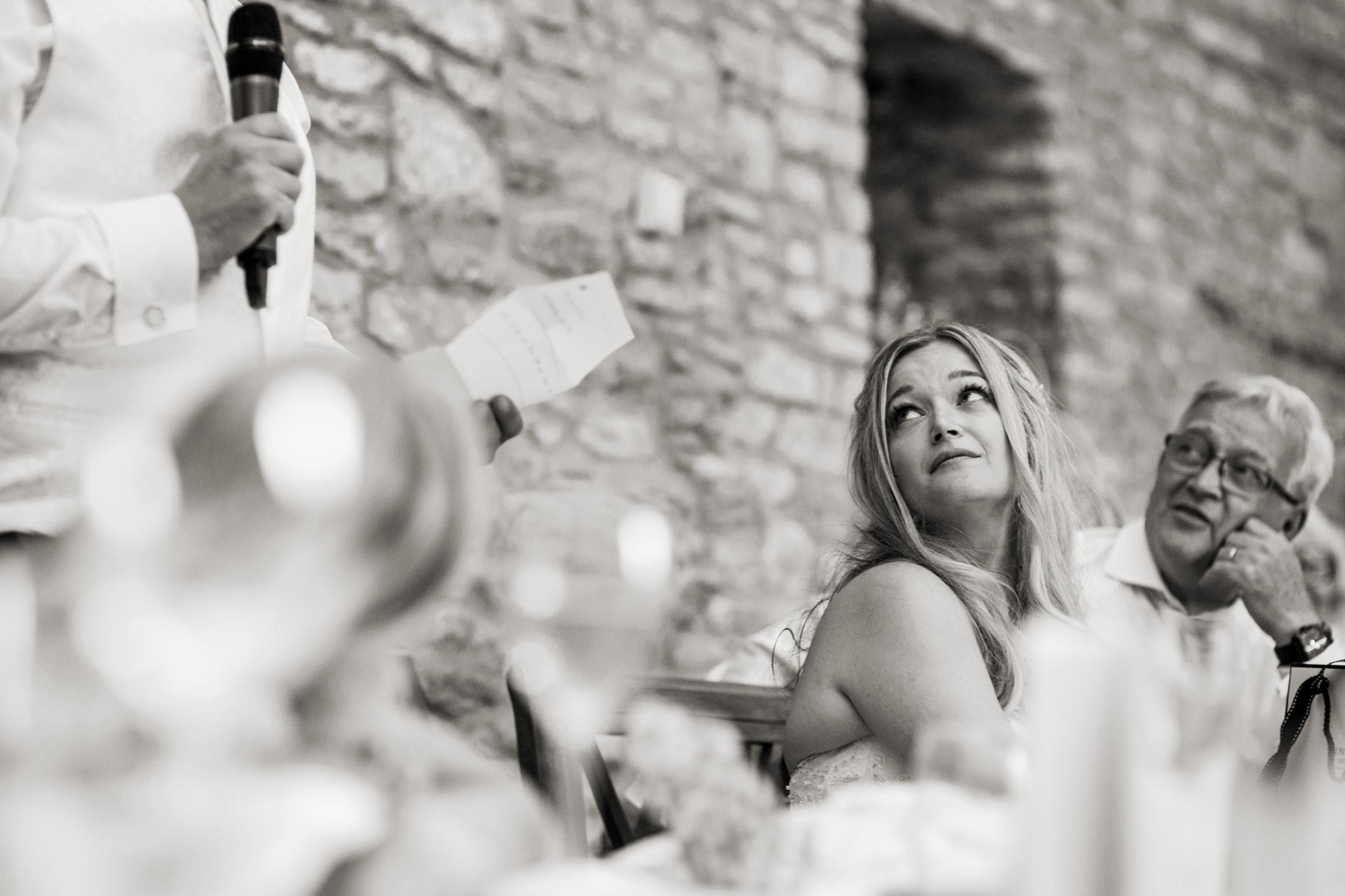 Caswell House Wedding Photography 018.jpg