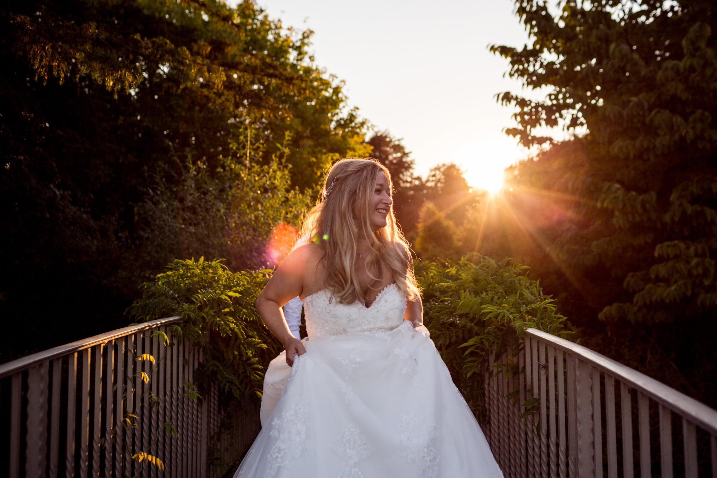 Caswell House Wedding Photography 019.jpg
