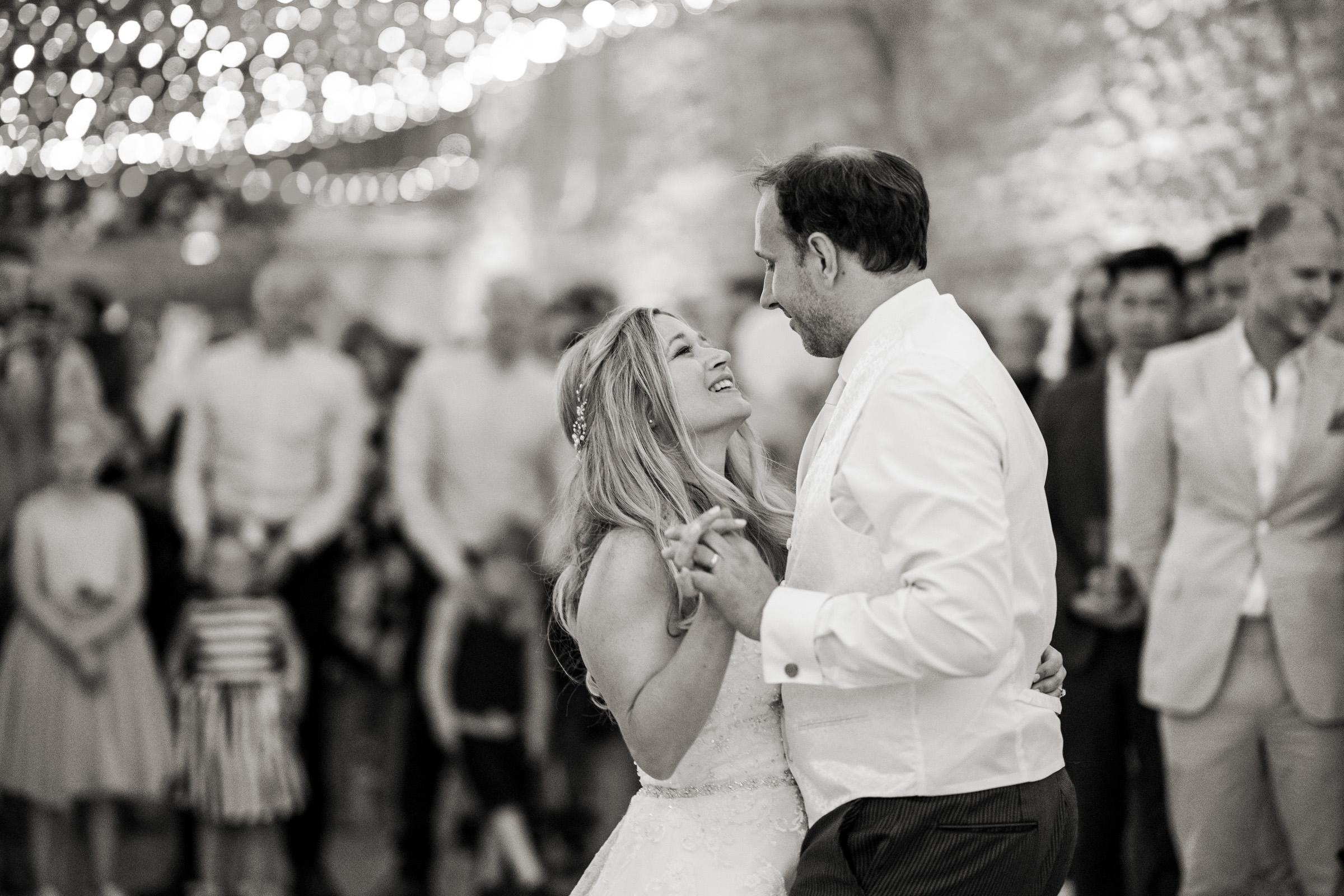 Caswell House Wedding Photography 021.jpg