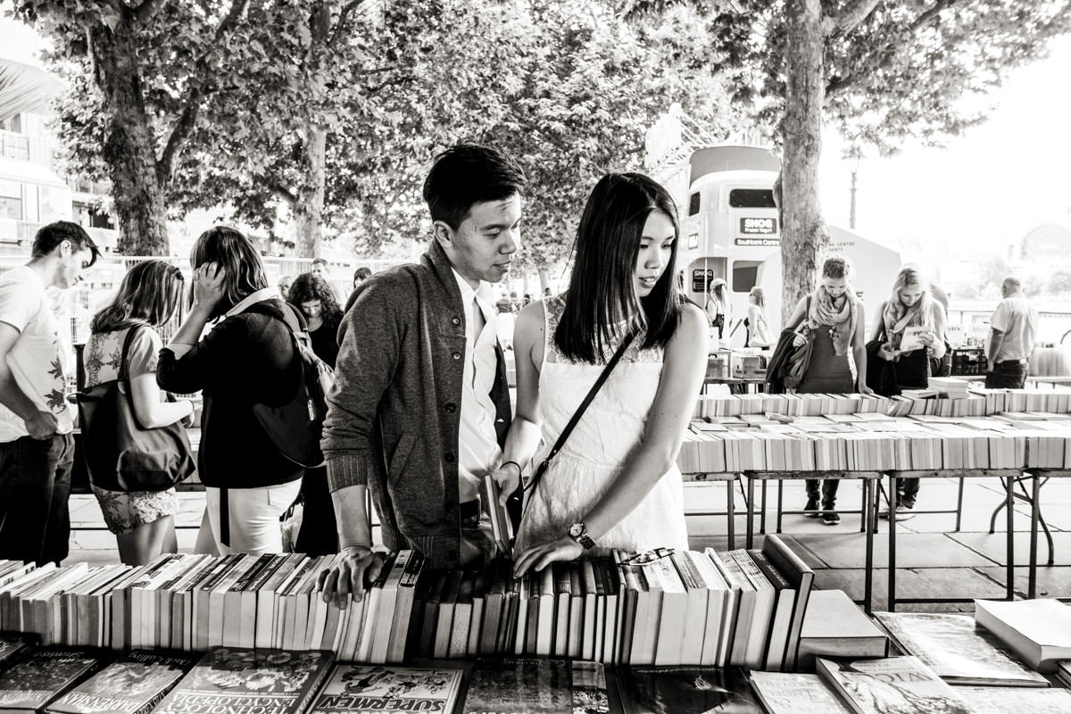 Engagement Shoot Photography - Eshoot Sessions - 004.jpg